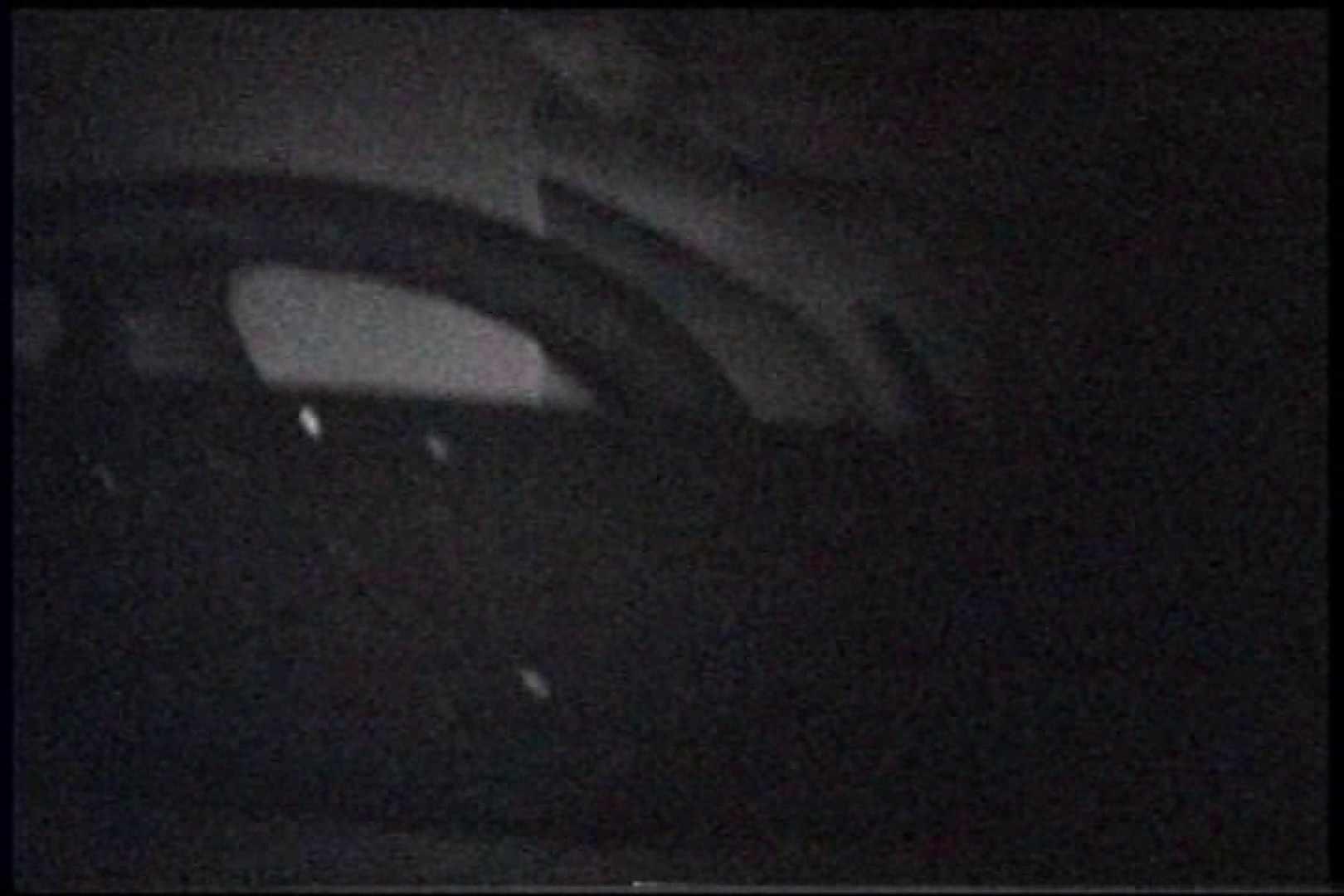 「充血監督」さんの深夜の運動会!! vol.244 セックス  63PIX 41