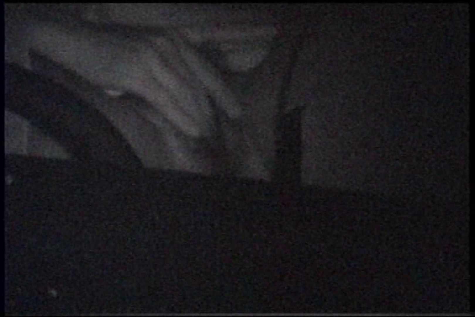 「充血監督」さんの深夜の運動会!! vol.244 セックス  63PIX 47