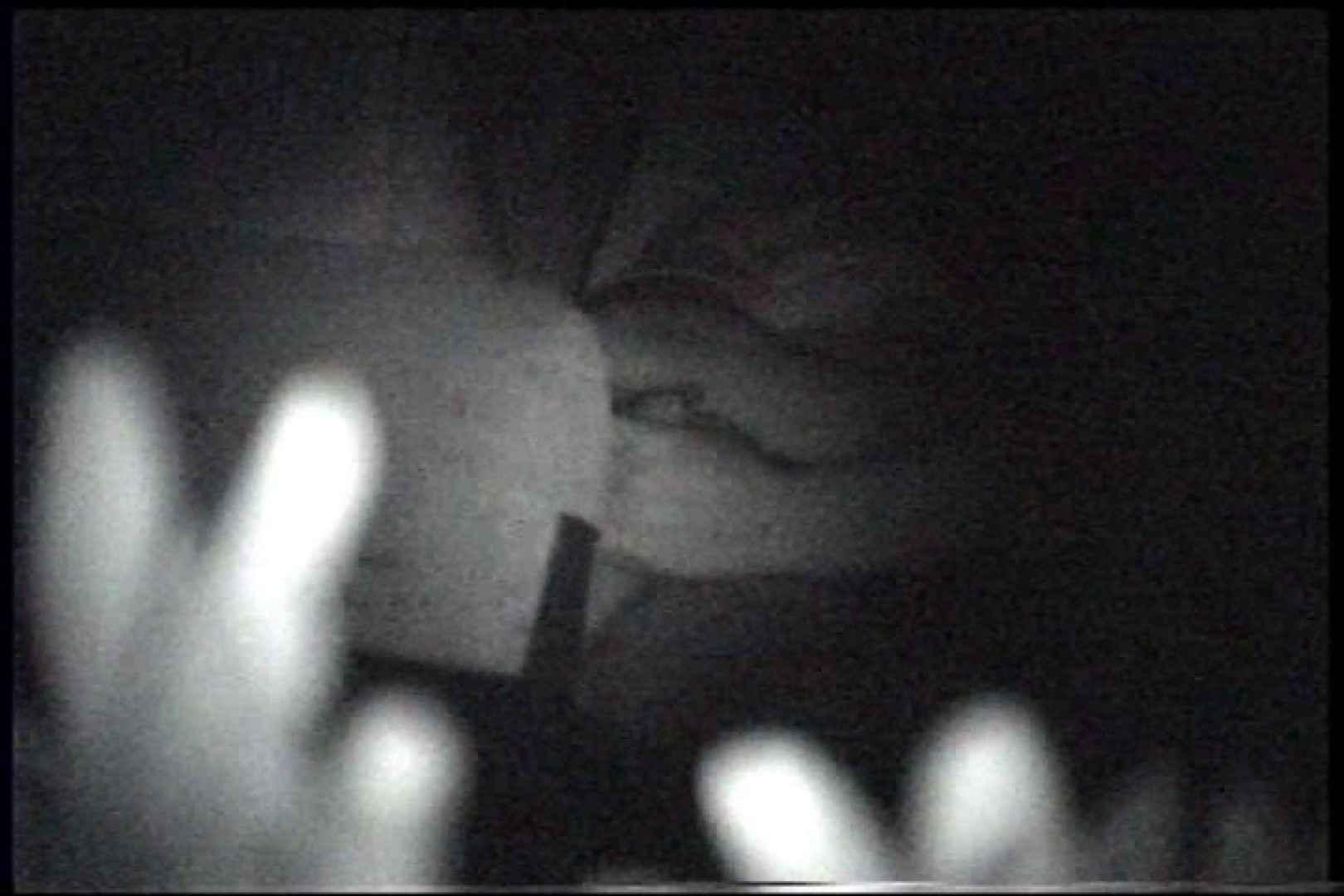 「充血監督」さんの深夜の運動会!! vol.244 セックス  63PIX 63