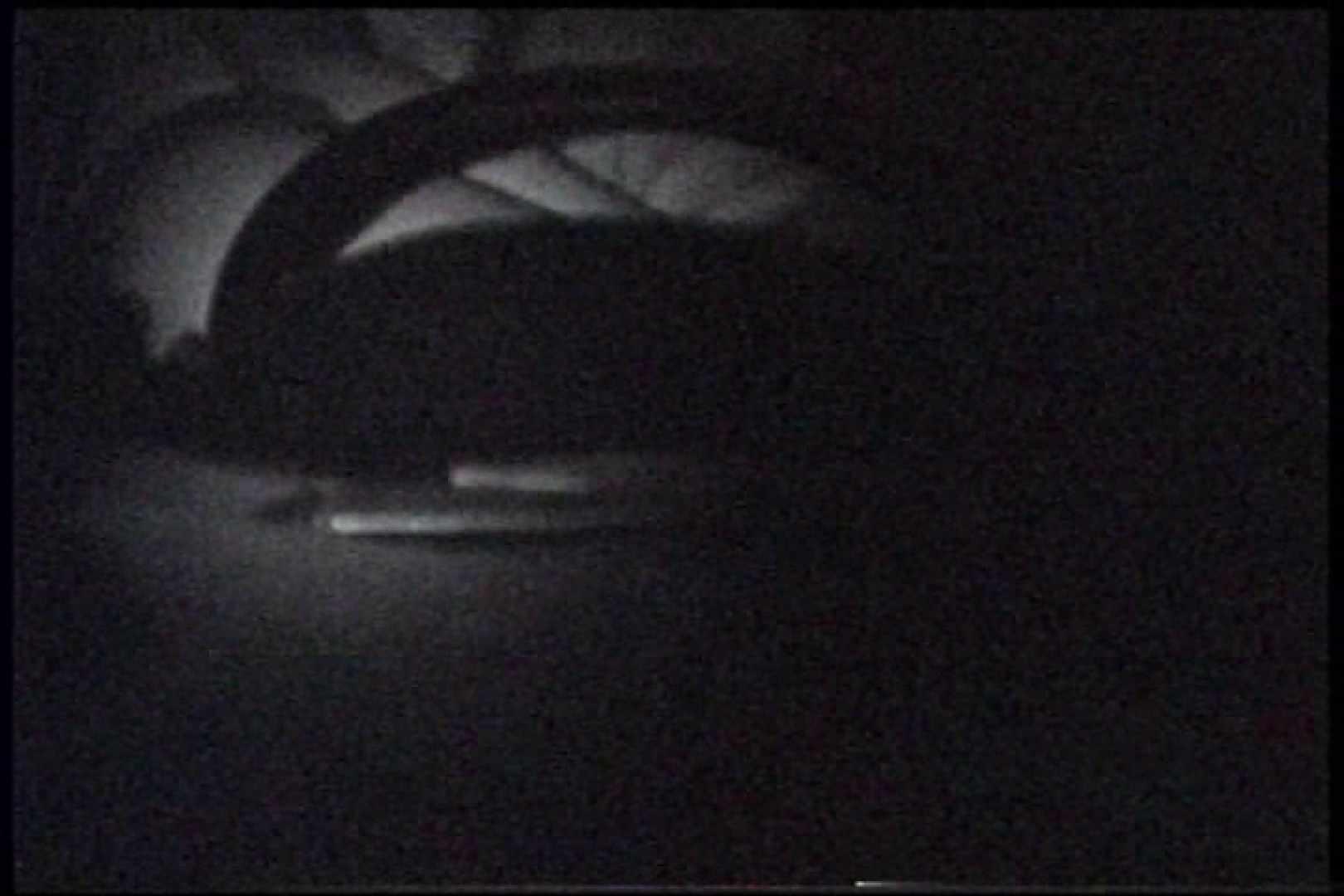 「充血監督」さんの深夜の運動会!! vol.245 お姉さん  93PIX 52
