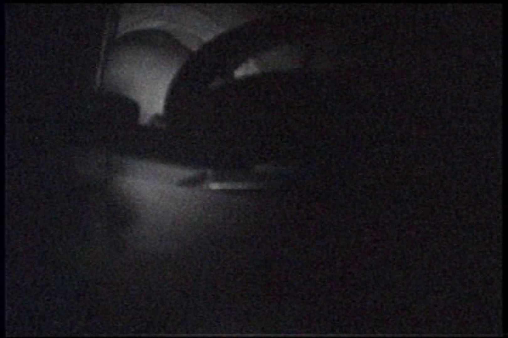 「充血監督」さんの深夜の運動会!! vol.245 お姉さん  93PIX 54