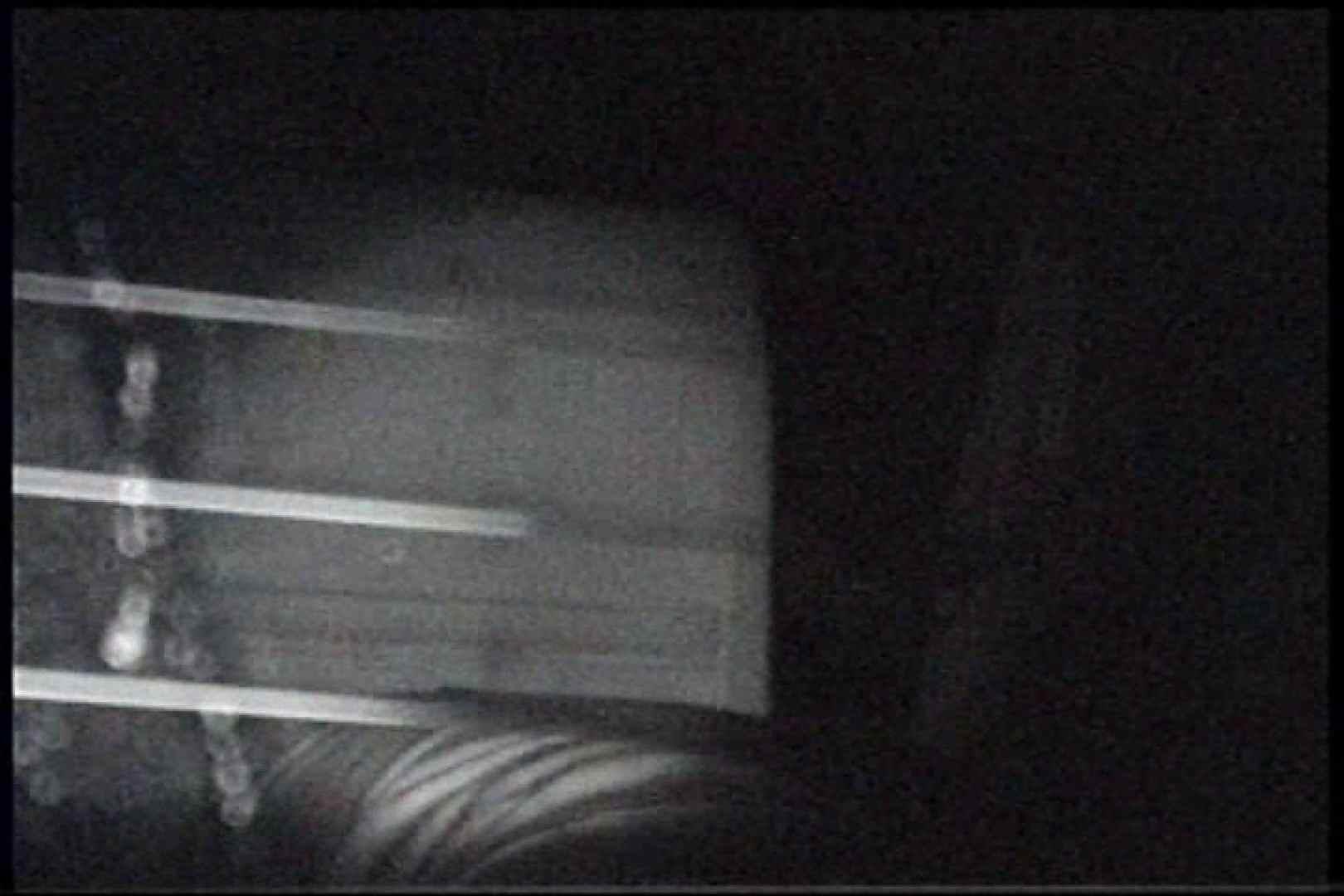 「充血監督」さんの深夜の運動会!! vol.246 プライベート  70PIX 24