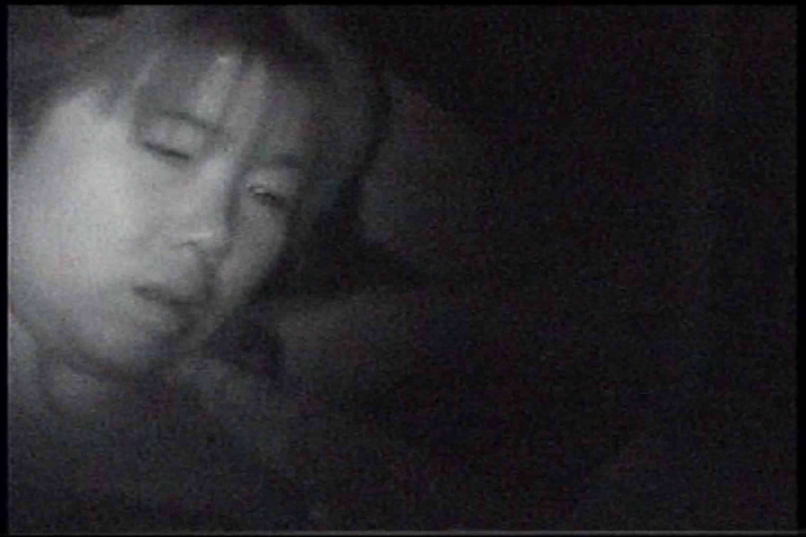 「充血監督」さんの深夜の運動会!! vol.246 プライベート  70PIX 56