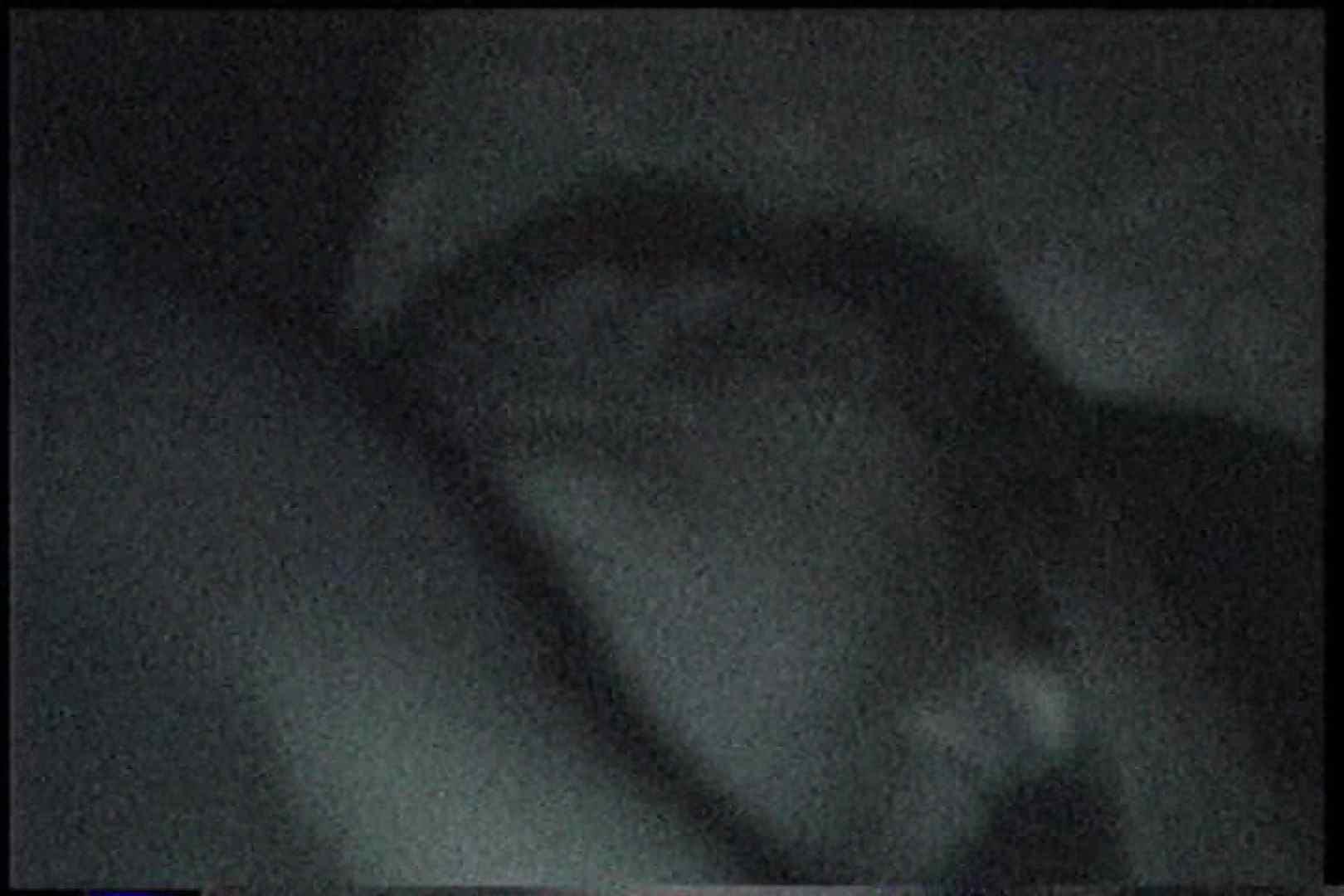 「充血監督」さんの深夜の運動会!! vol.248 セックス  101PIX 27