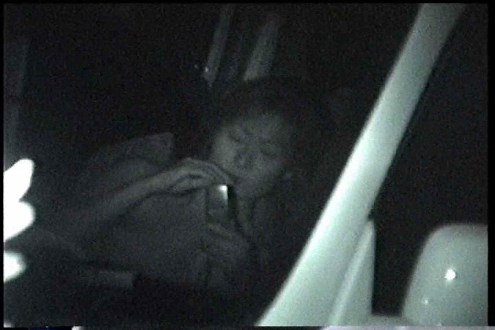 「充血監督」さんの深夜の運動会!! vol.248 セックス  101PIX 65