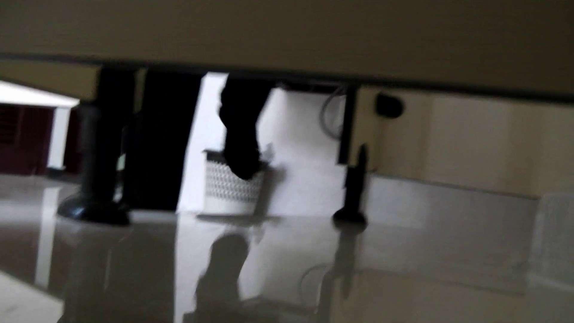 お市さんの「お尻丸出しジャンボリー」 無料お試し動画 洗面所  103PIX 4
