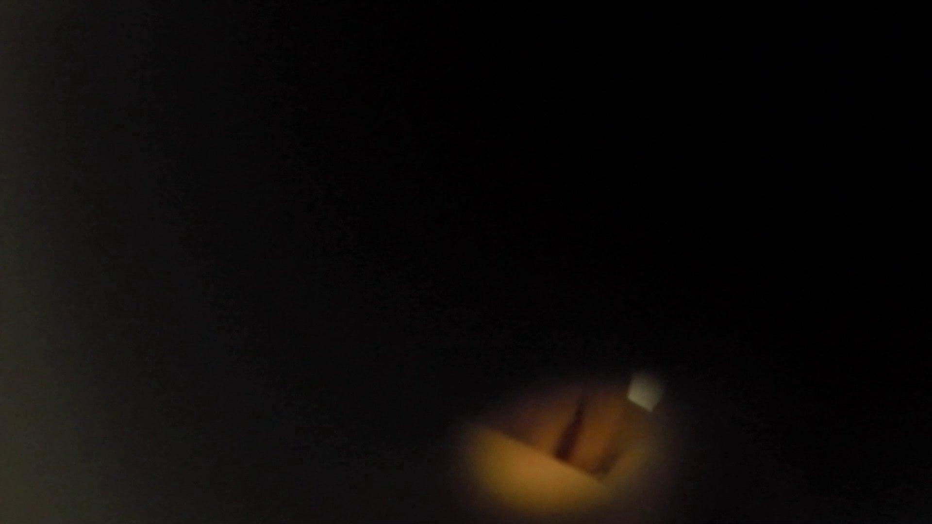 お市さんの「お尻丸出しジャンボリー」 無料お試し動画 洗面所  103PIX 22