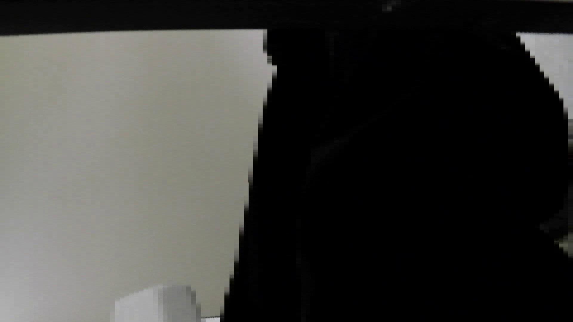 お市さんの「お尻丸出しジャンボリー」 無料お試し動画 洗面所  103PIX 42