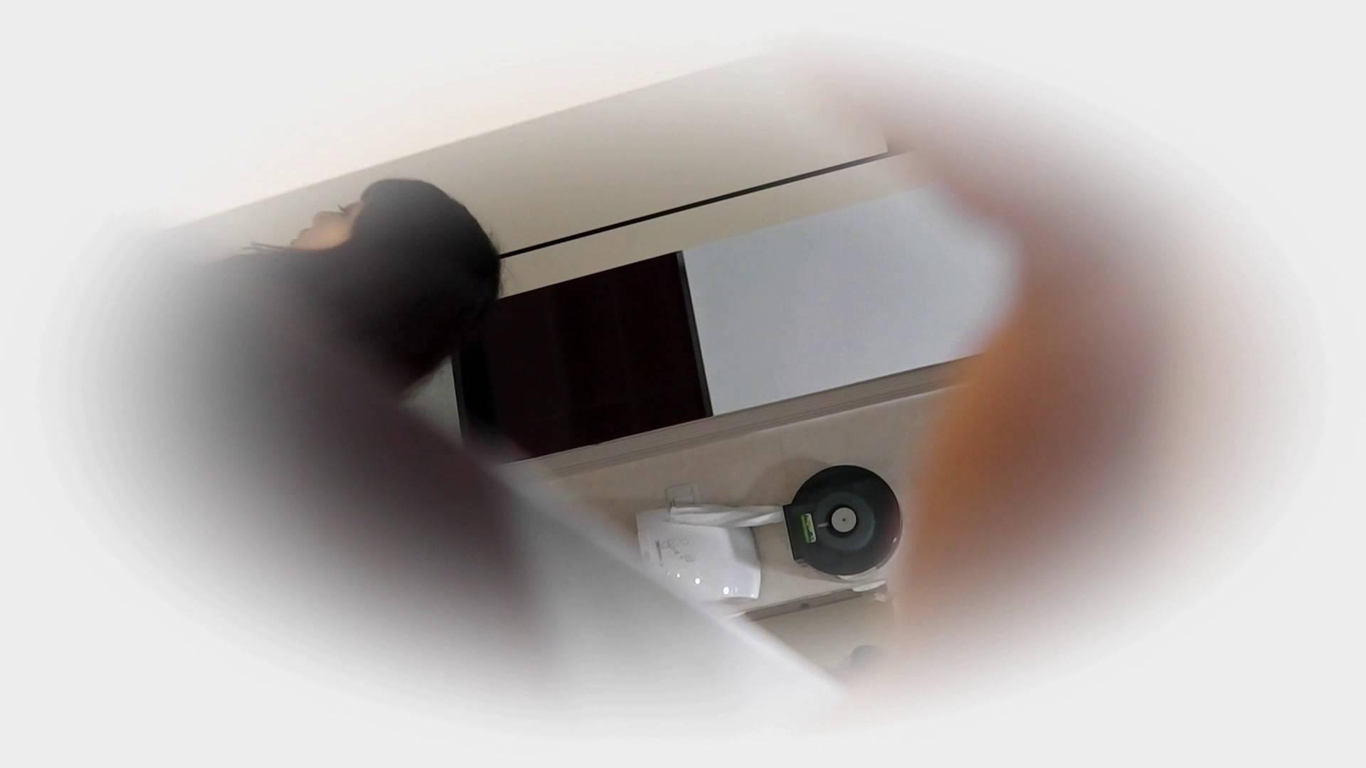 お市さんの「お尻丸出しジャンボリー」 無料お試し動画 洗面所  103PIX 53