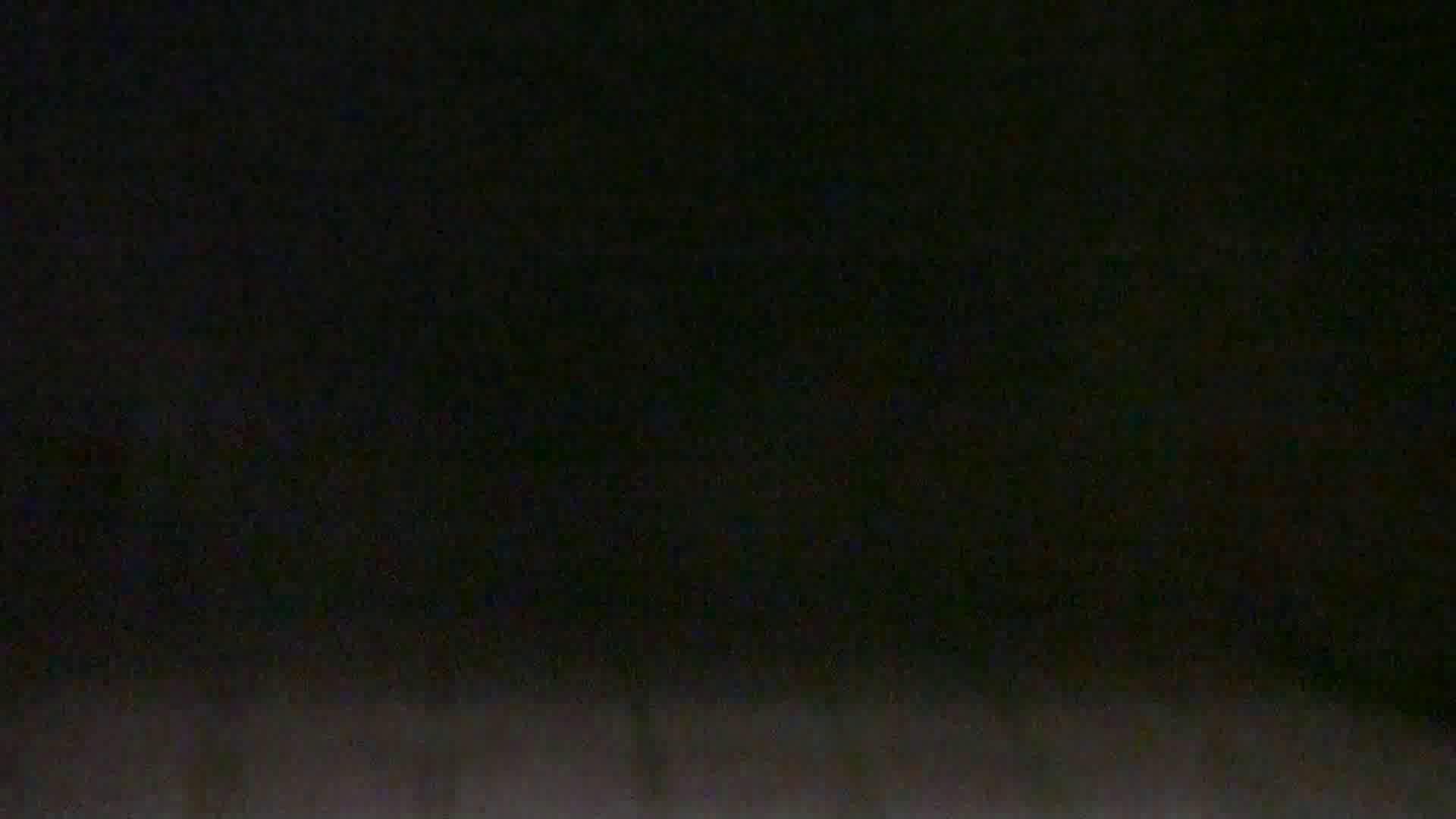 洗面所内潜入!同級生が同級生を盗撮! vol.04 潜入  95PIX 16