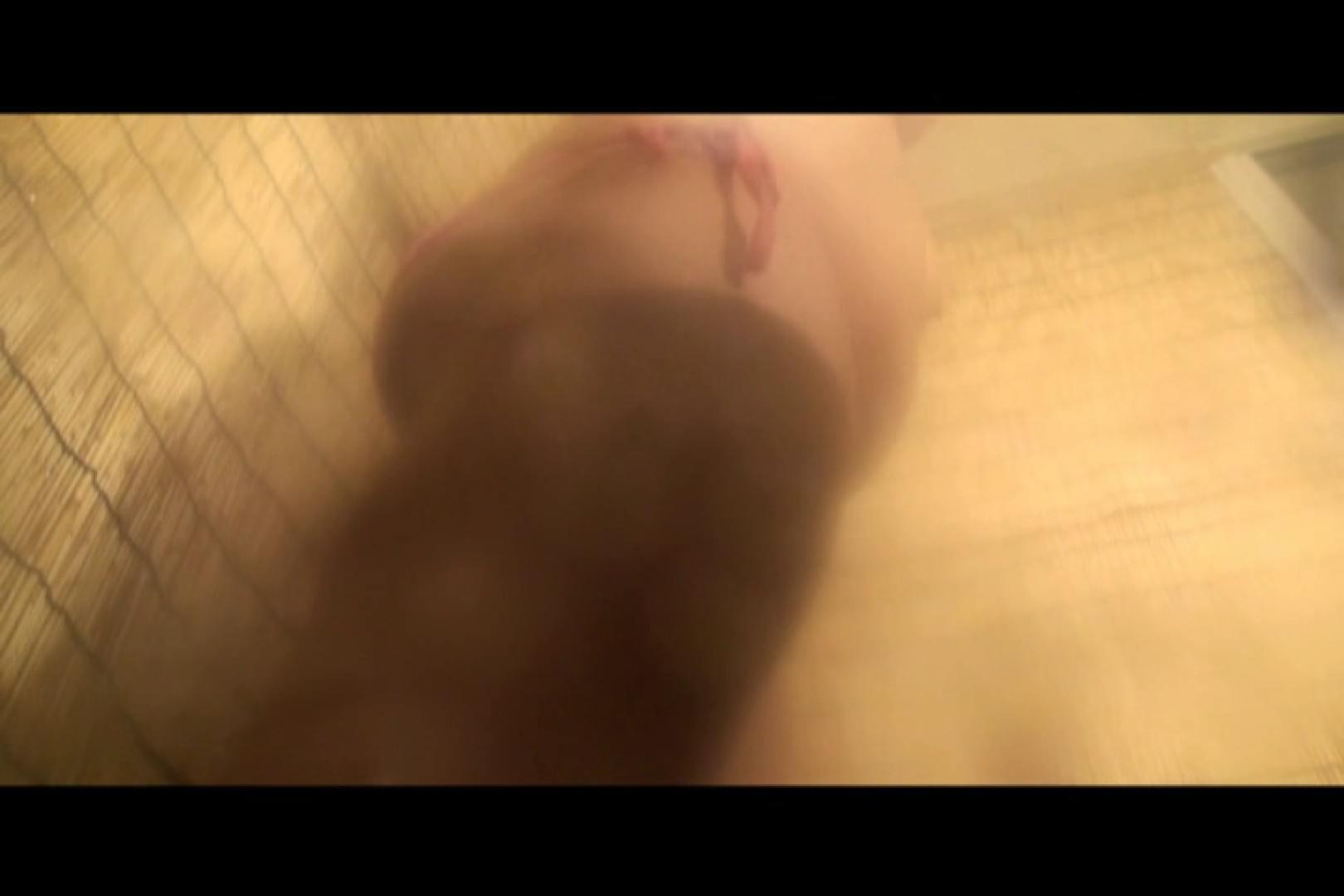 トロイさんのプールシャワー盗撮 vol.03 シャワー室  72PIX 47