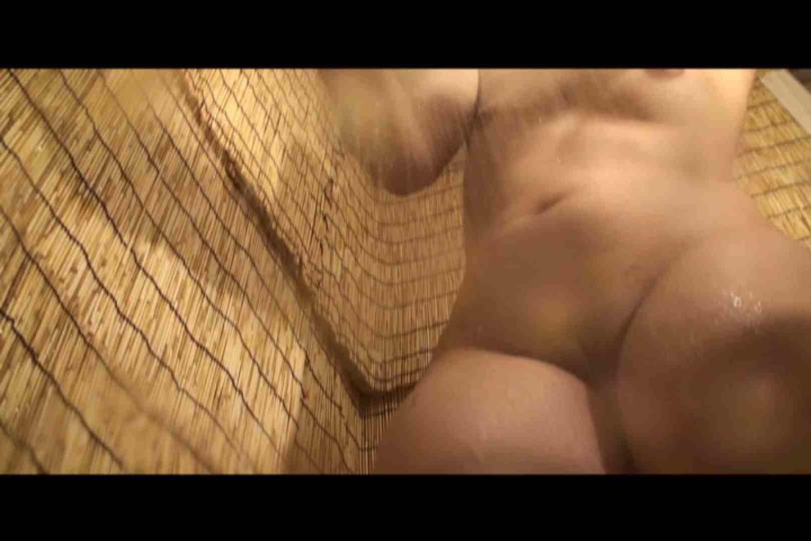 トロイさんのプールシャワー盗撮 vol.04 シャワー  53PIX 18