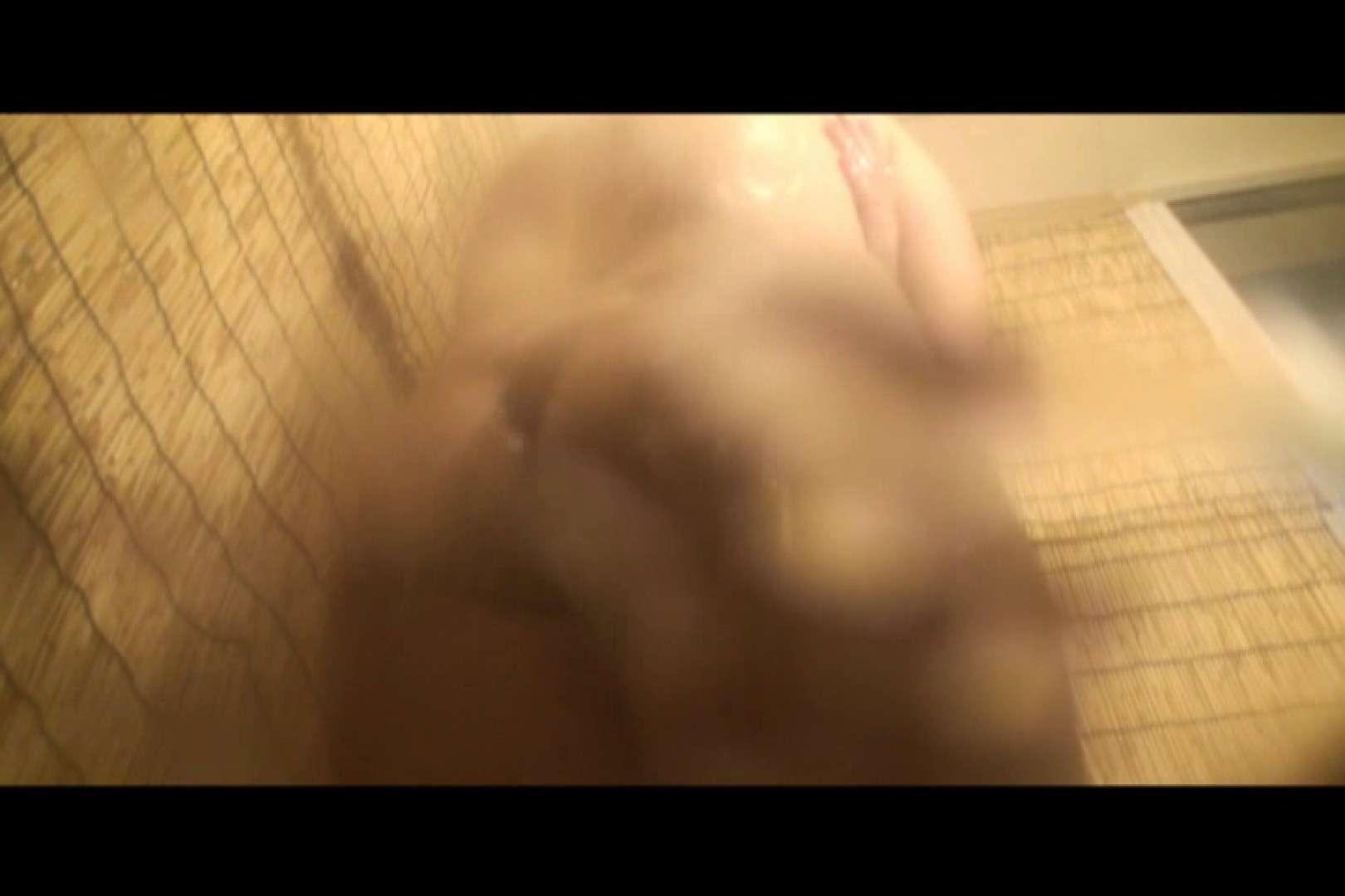トロイさんのプールシャワー盗撮 vol.05