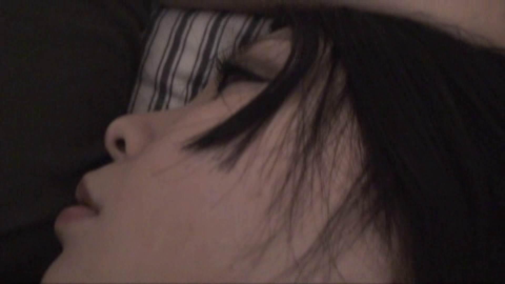 起きません! vol.14