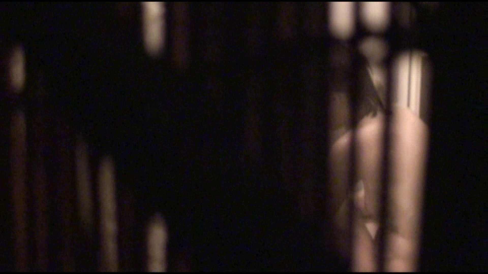 vol.05最高の極上美人!可愛い彼女の裸体をどうぞ!風呂上り鏡チェックも必見! 美人  99PIX 36