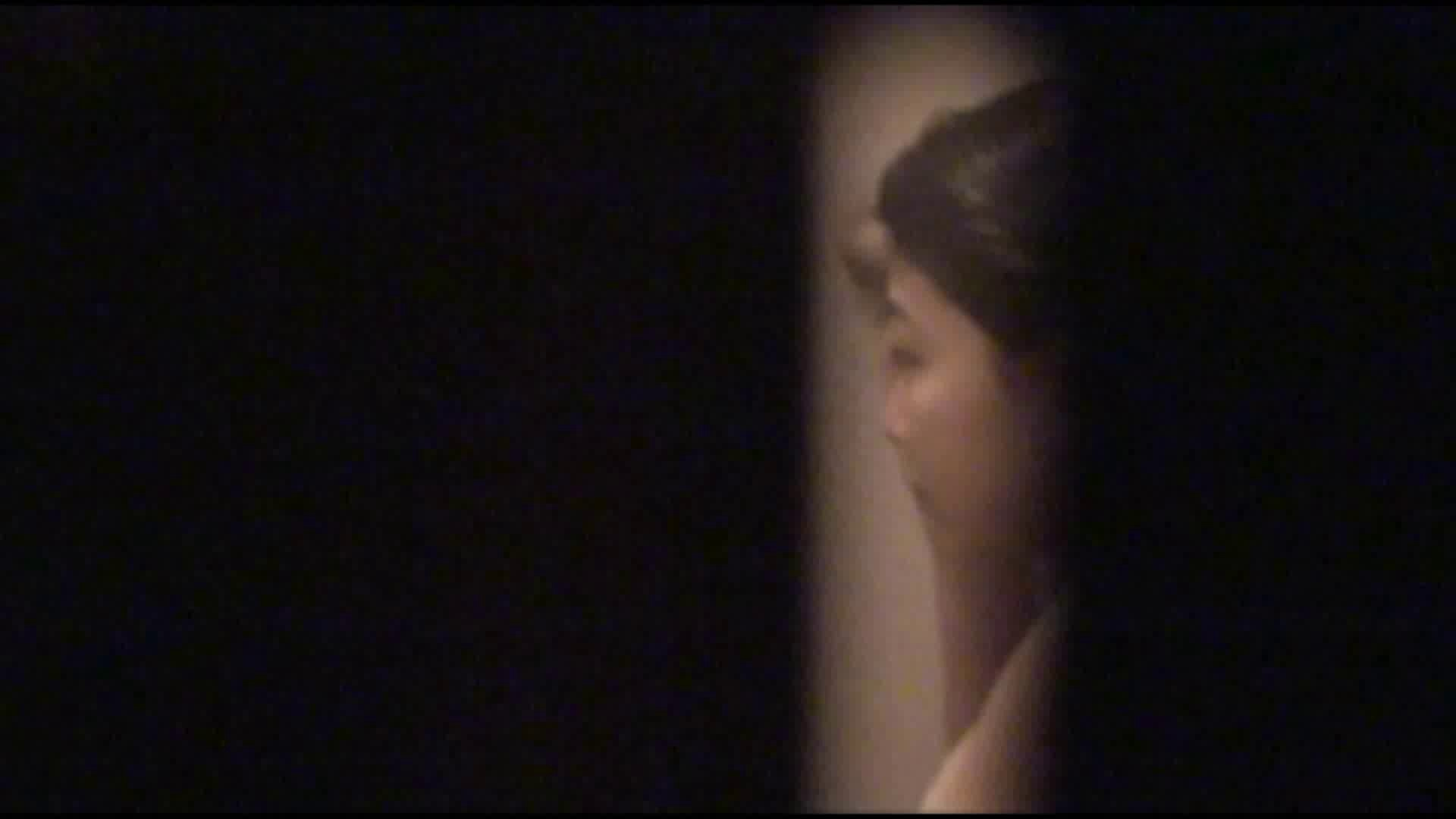 vol.05最高の極上美人!可愛い彼女の裸体をどうぞ!風呂上り鏡チェックも必見! 美人  99PIX 46