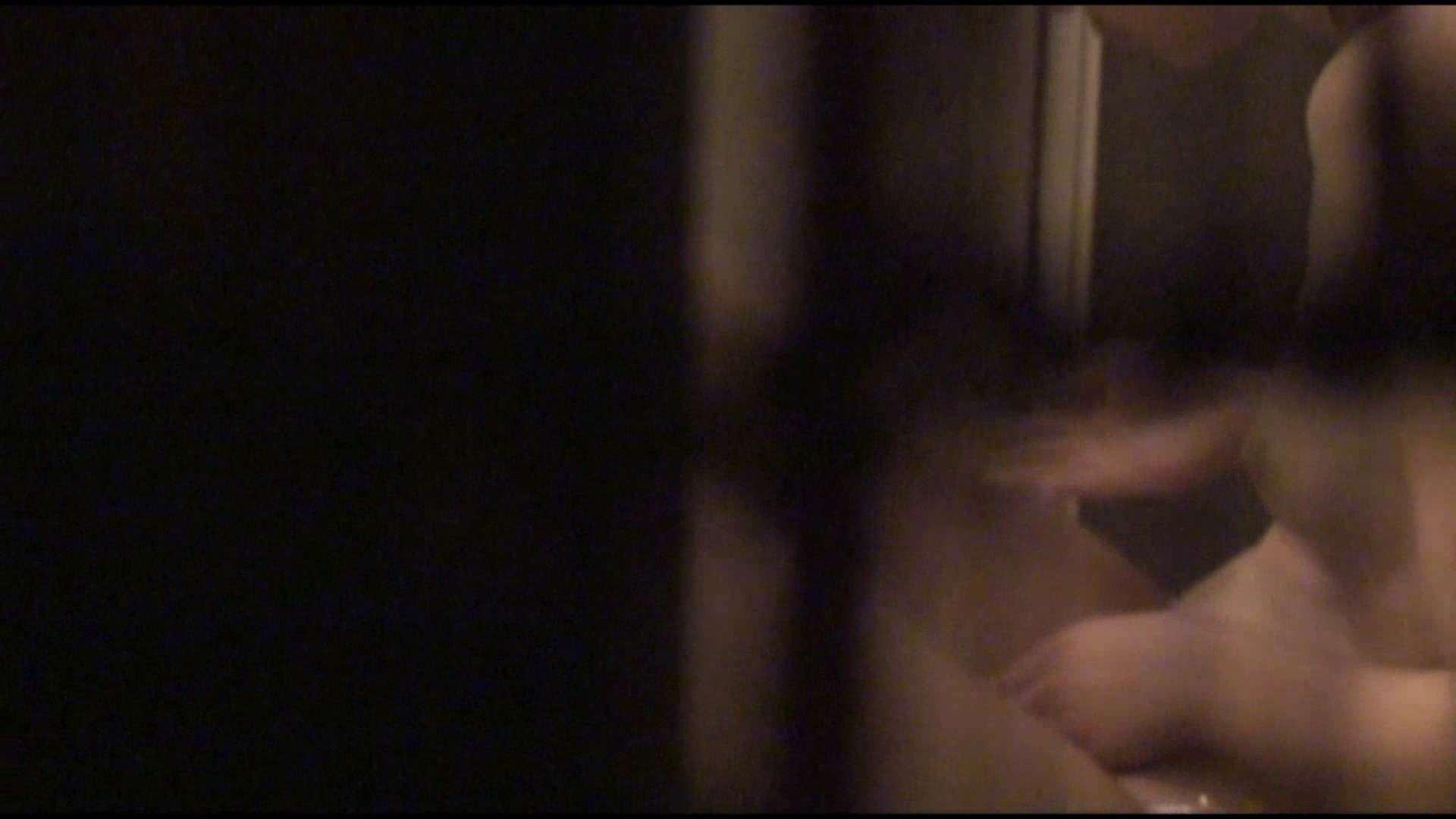 vol.05最高の極上美人!可愛い彼女の裸体をどうぞ!風呂上り鏡チェックも必見! 美人  99PIX 56