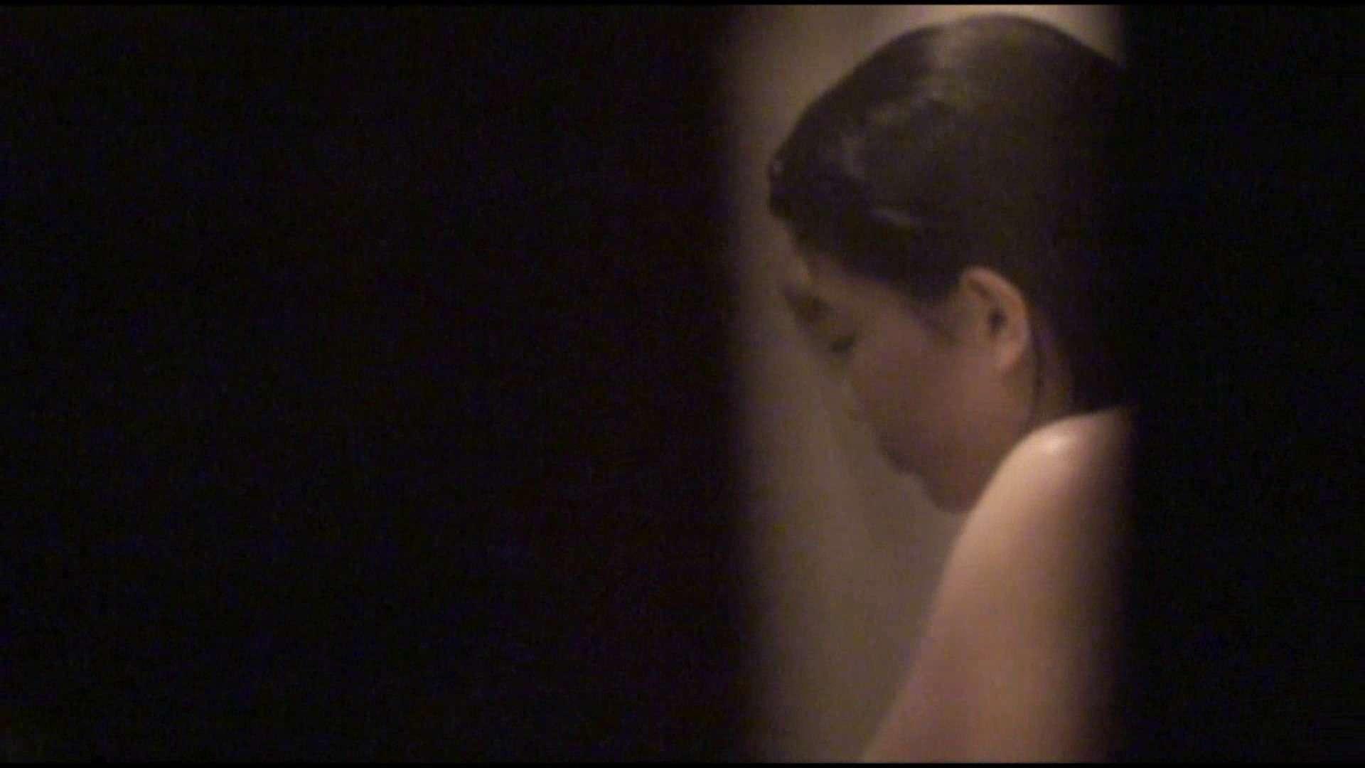 vol.05最高の極上美人!可愛い彼女の裸体をどうぞ!風呂上り鏡チェックも必見! 美人  99PIX 57