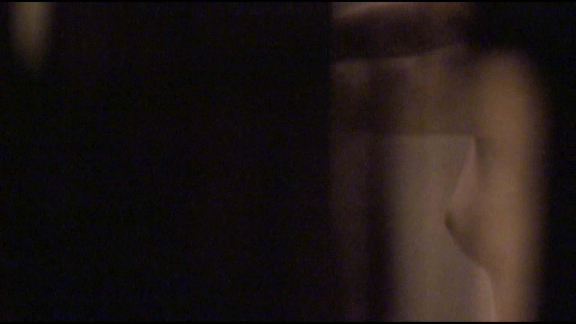 おまんこ丸見え|vol.05最高の極上美人!可愛い彼女の裸体をどうぞ!風呂上り鏡チェックも必見!|怪盗ジョーカー