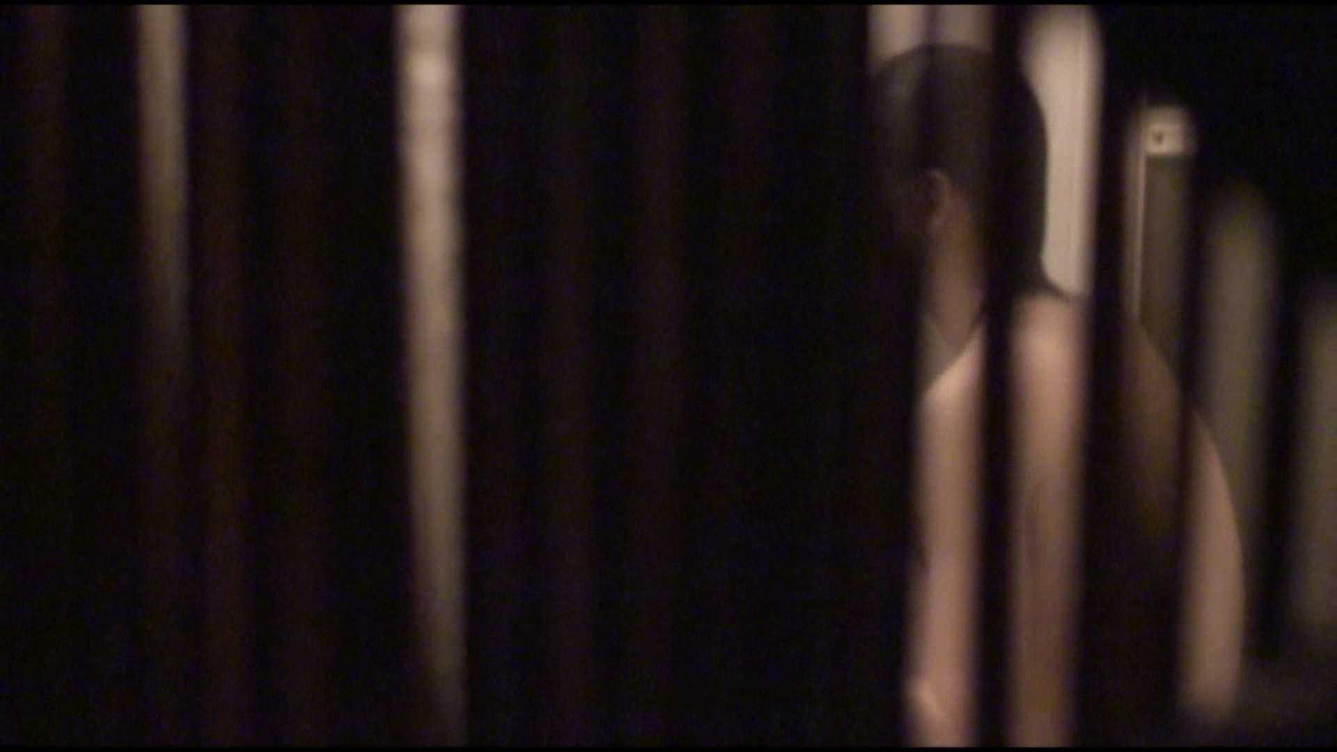 vol.05最高の極上美人!可愛い彼女の裸体をどうぞ!風呂上り鏡チェックも必見! 美人  99PIX 65