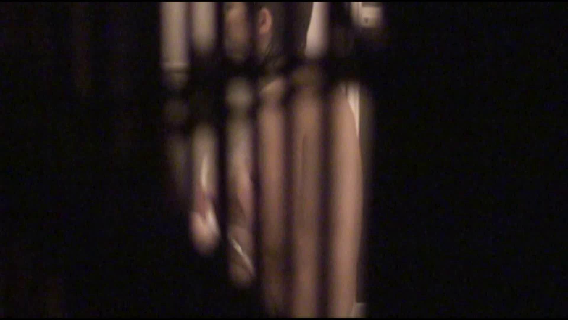 vol.05最高の極上美人!可愛い彼女の裸体をどうぞ!風呂上り鏡チェックも必見! 美人  99PIX 68
