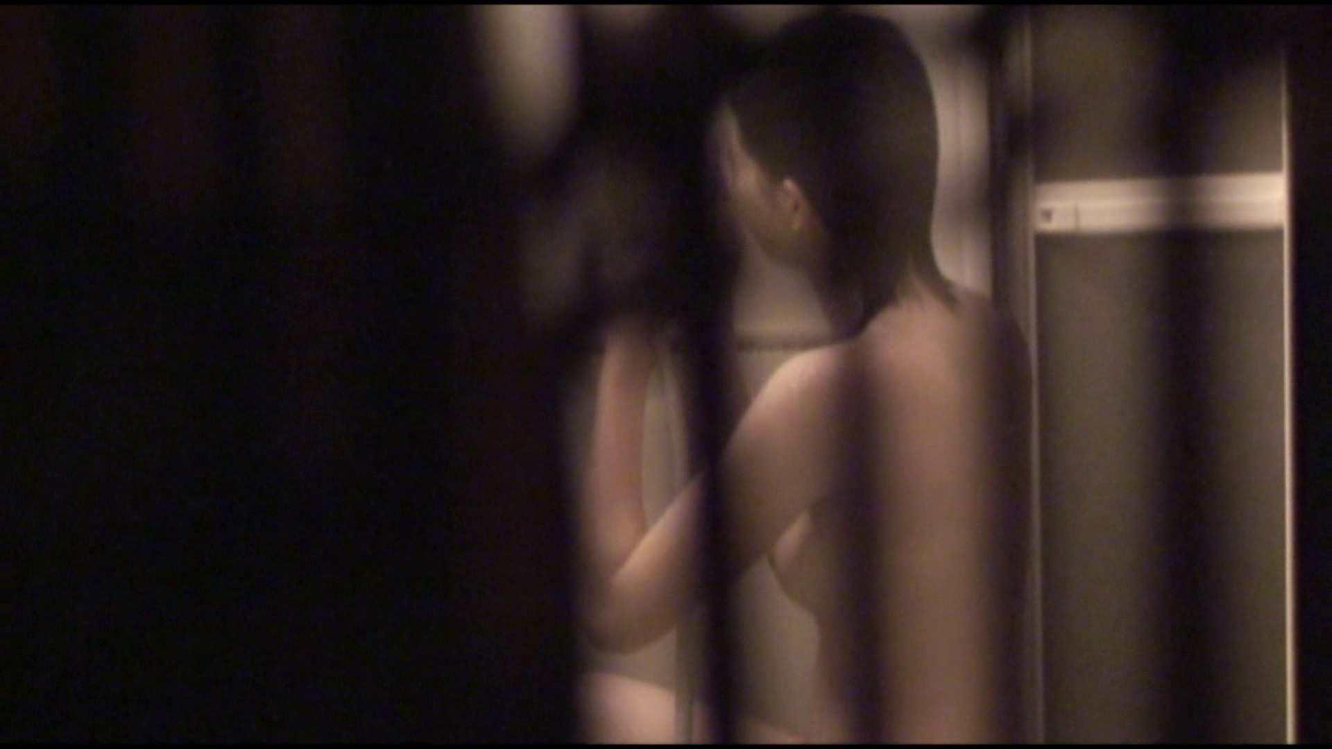vol.05最高の極上美人!可愛い彼女の裸体をどうぞ!風呂上り鏡チェックも必見! 美人  99PIX 69