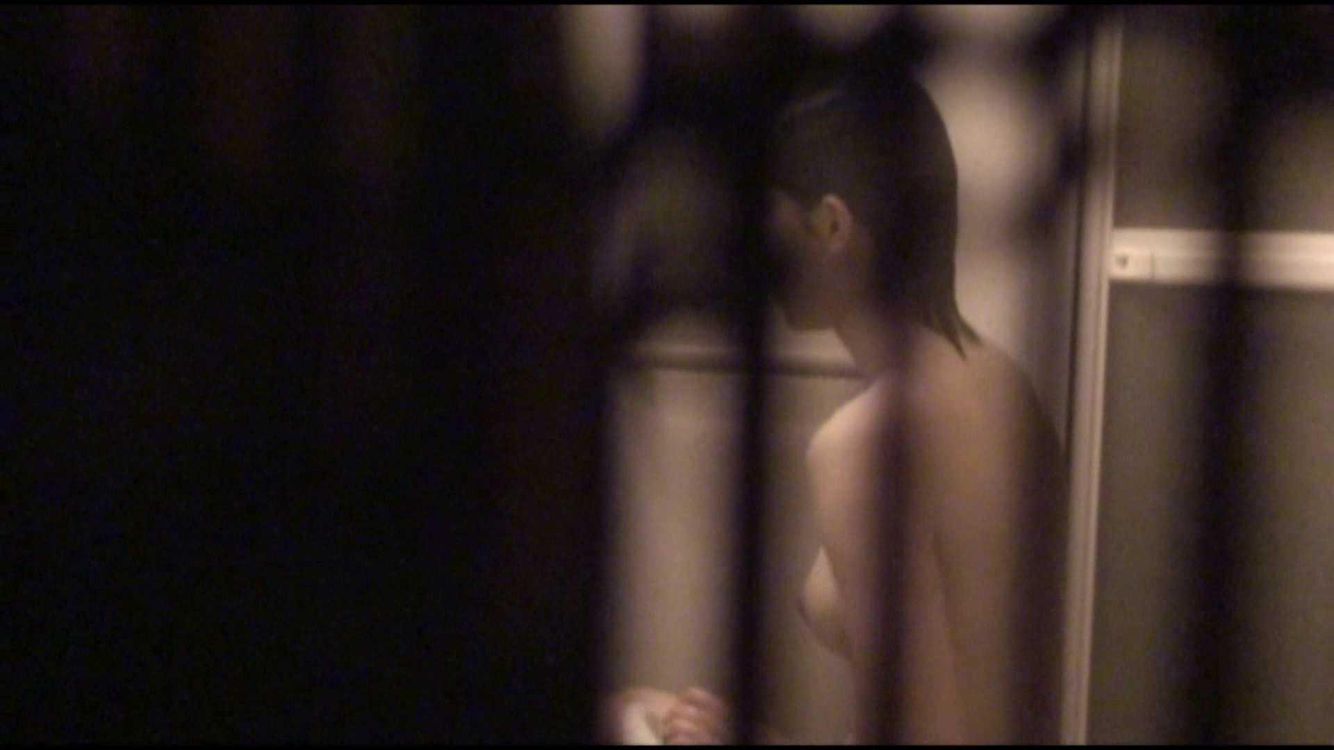 vol.05最高の極上美人!可愛い彼女の裸体をどうぞ!風呂上り鏡チェックも必見! 美人  99PIX 75