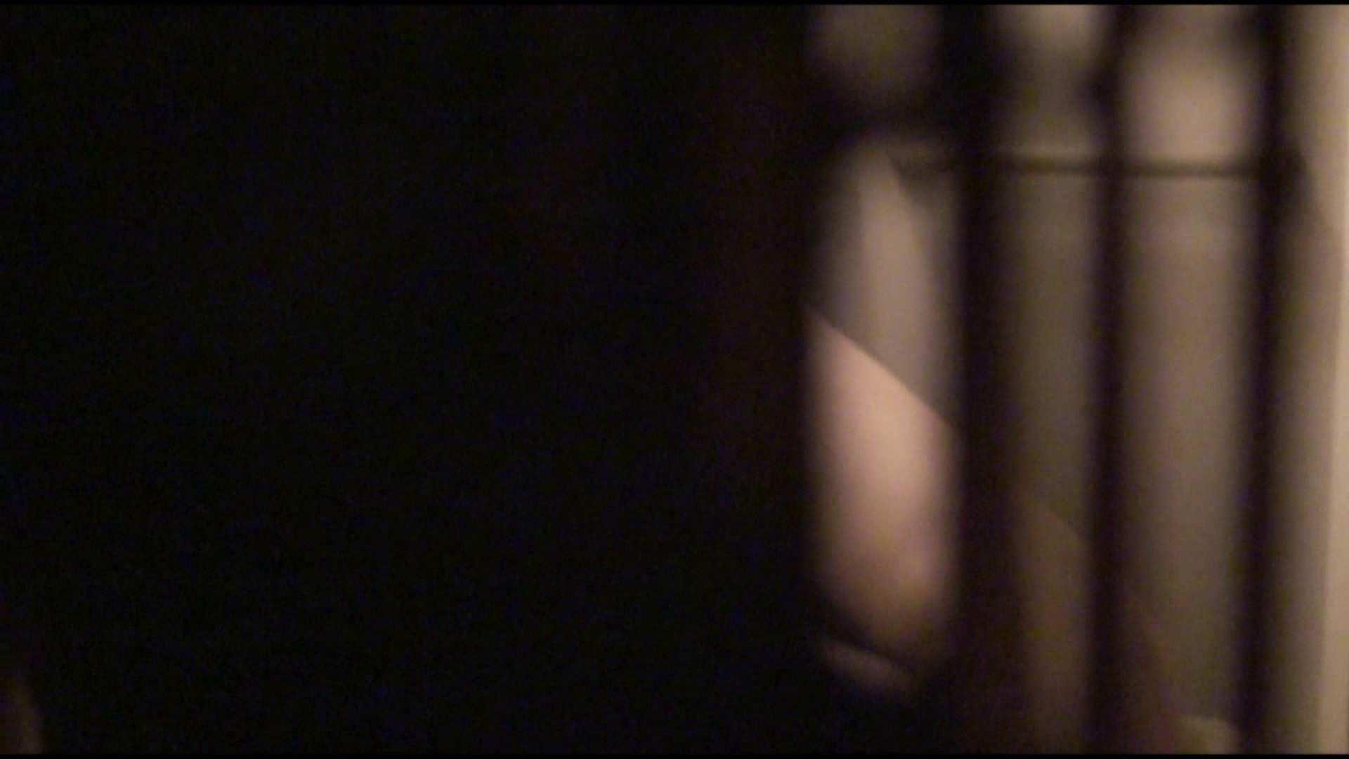 vol.05最高の極上美人!可愛い彼女の裸体をどうぞ!風呂上り鏡チェックも必見! 美人  99PIX 77
