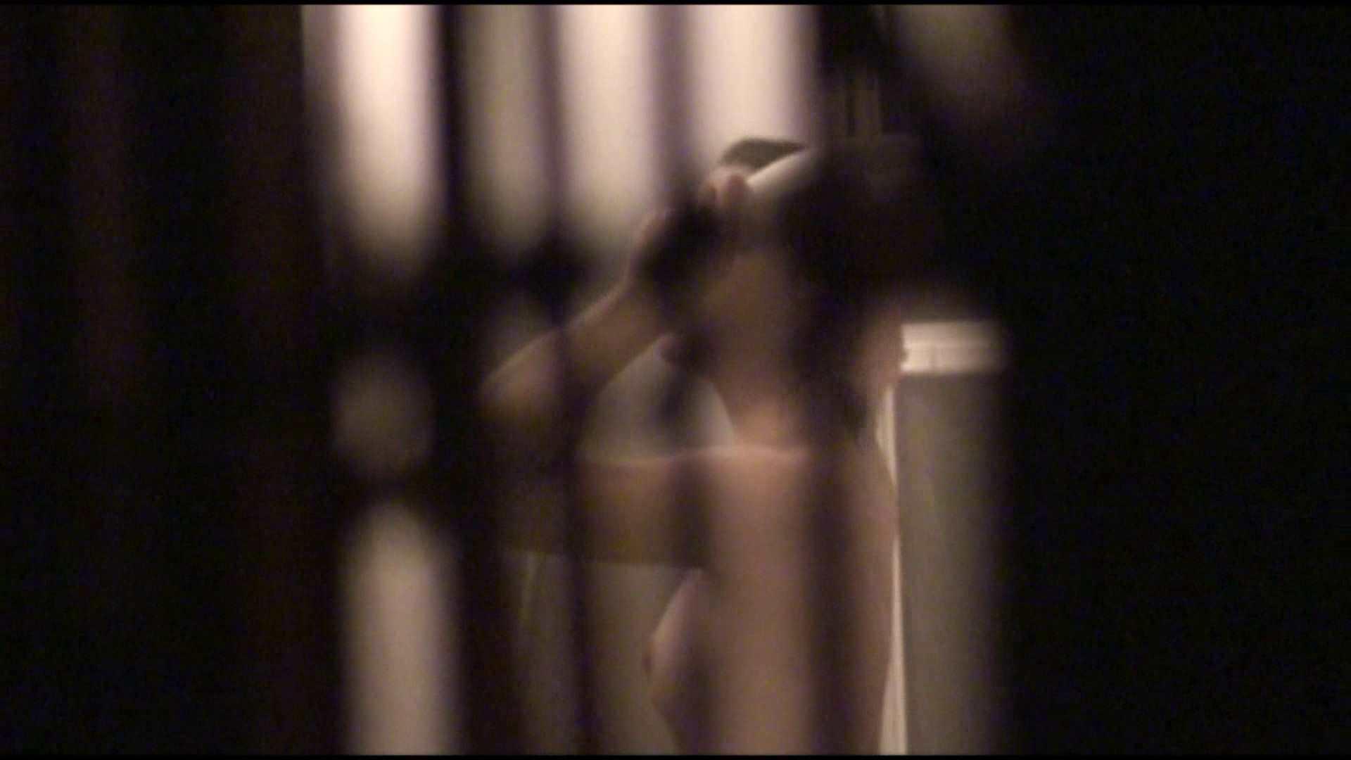 vol.05最高の極上美人!可愛い彼女の裸体をどうぞ!風呂上り鏡チェックも必見!