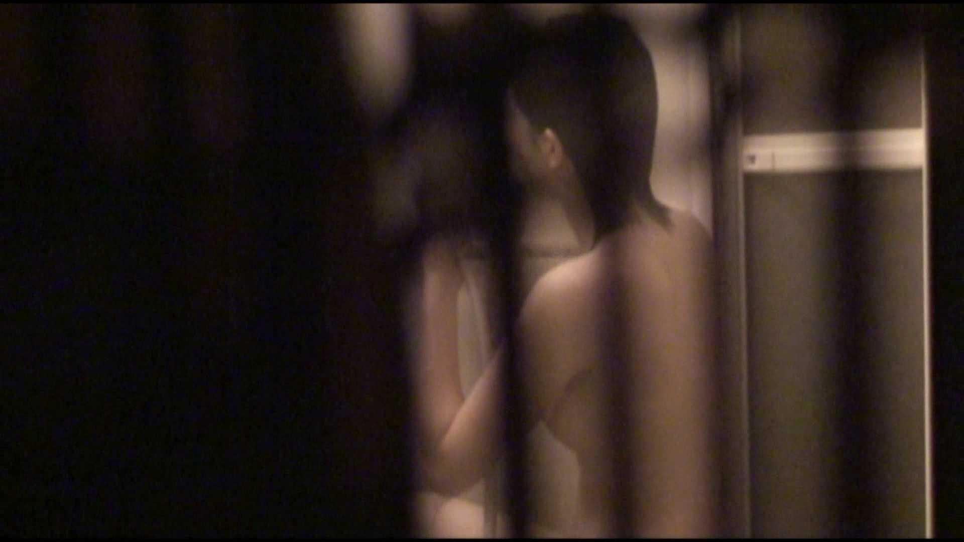 vol.05最高の極上美人!可愛い彼女の裸体をどうぞ!風呂上り鏡チェックも必見! 美人  99PIX 89