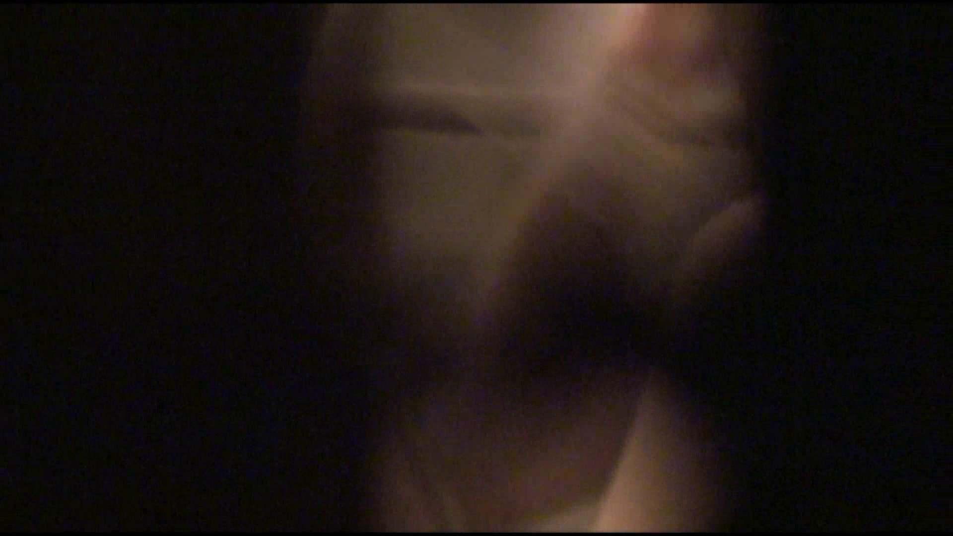 vol.05最高の極上美人!可愛い彼女の裸体をどうぞ!風呂上り鏡チェックも必見! 美人  99PIX 99
