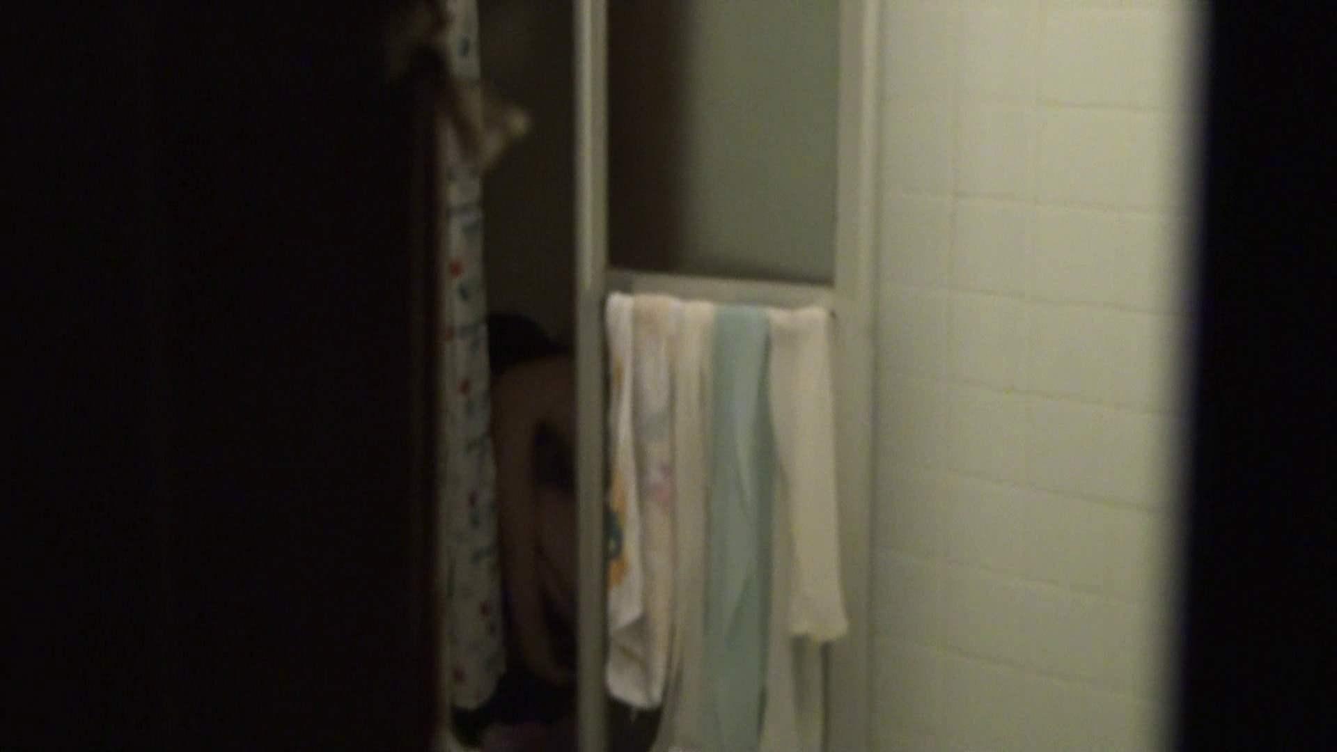 vol.06顔を洗い流す極上お女市さんの裸体をハイビジョンで!風呂上り着替え必見!