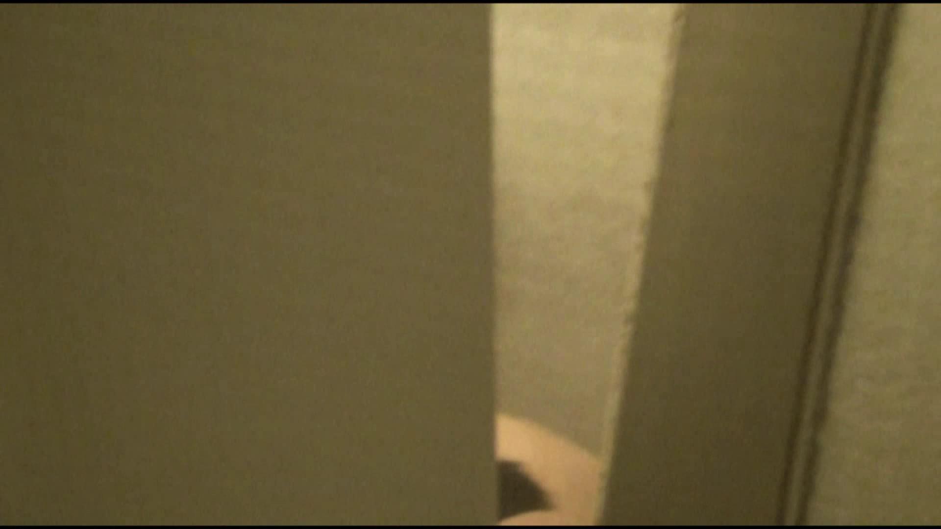 vol.07綺麗なパイラインが堪りません。極上お女市さんの裸体としぐさに注目です! 美人  51PIX 1