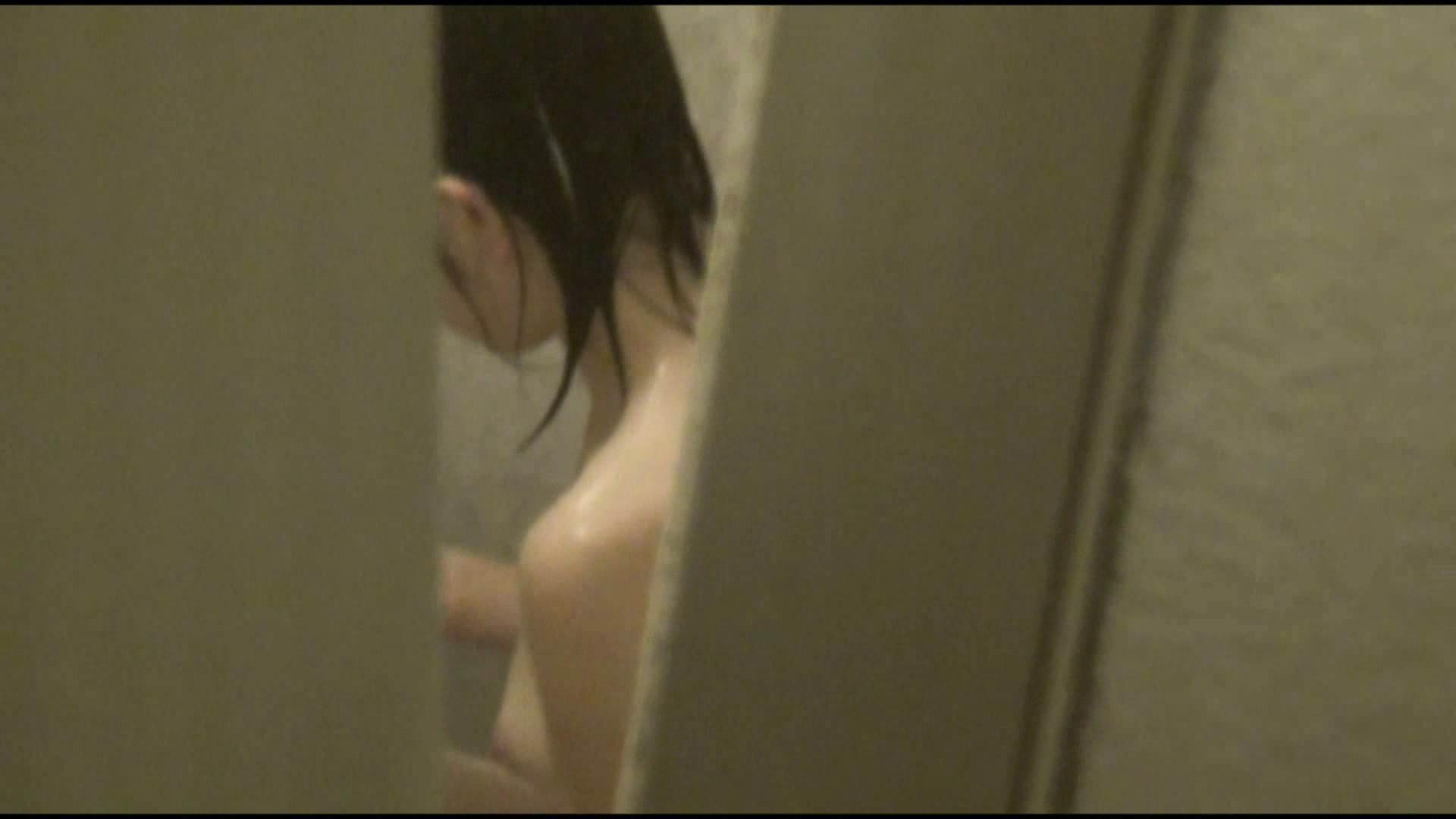 vol.07綺麗なパイラインが堪りません。極上お女市さんの裸体としぐさに注目です! 美人  51PIX 12