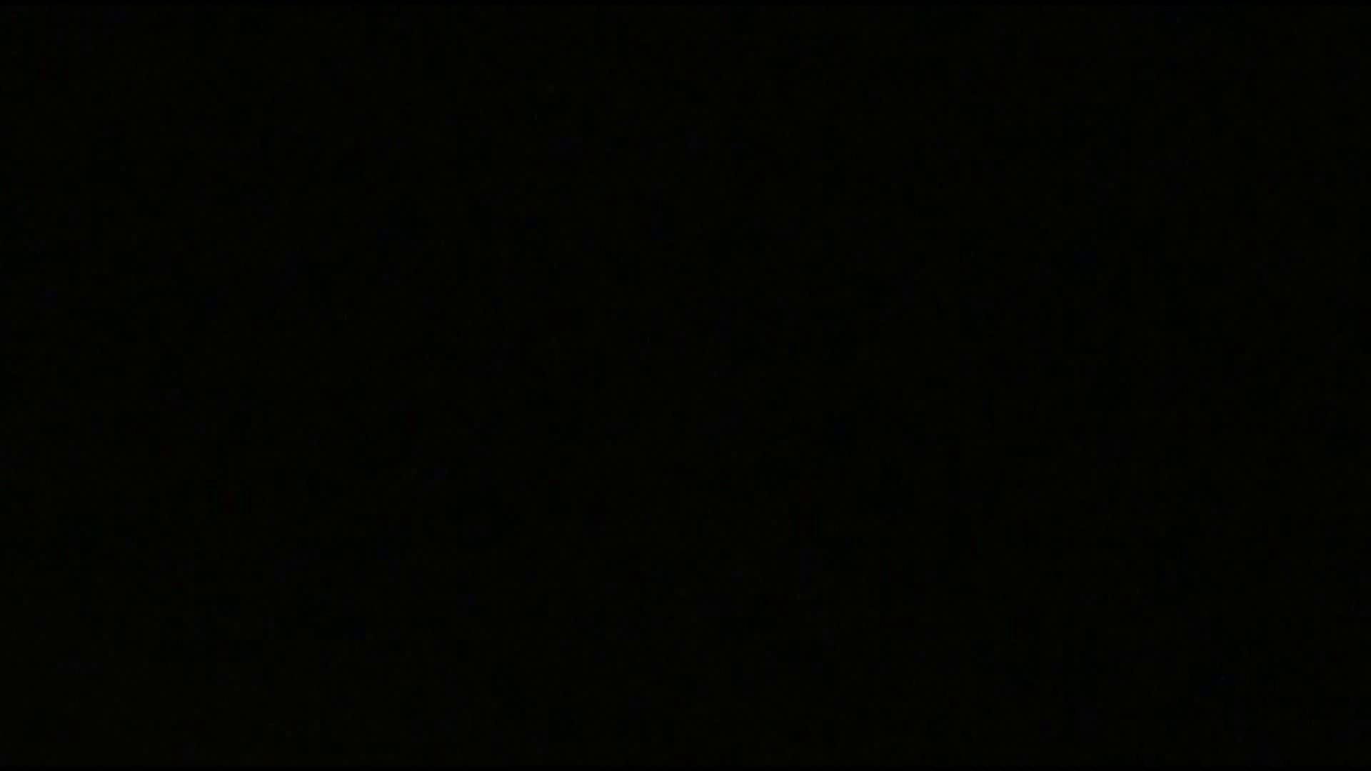 vol.07綺麗なパイラインが堪りません。極上お女市さんの裸体としぐさに注目です! 美人  51PIX 26