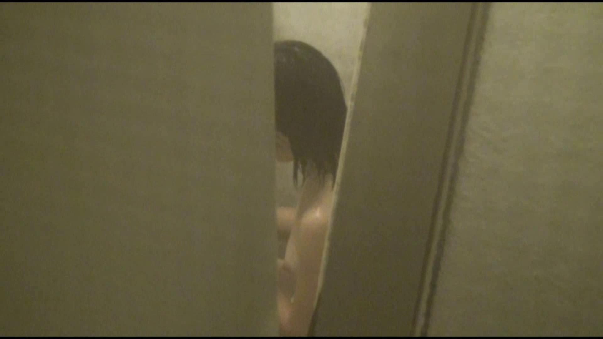 vol.07綺麗なパイラインが堪りません。極上お女市さんの裸体としぐさに注目です! 美人  51PIX 32