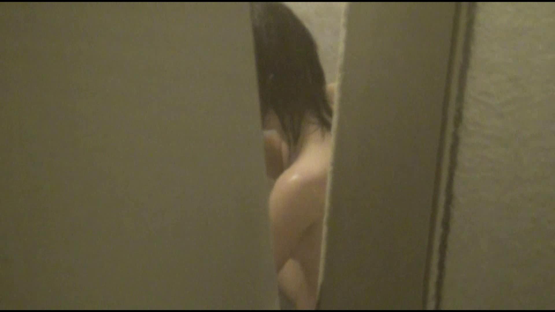 vol.07綺麗なパイラインが堪りません。極上お女市さんの裸体としぐさに注目です! 美人  51PIX 48