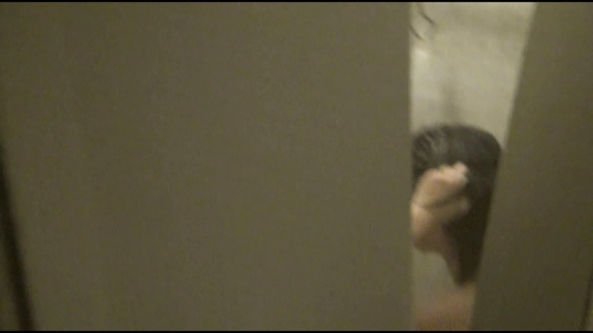 vol.07綺麗なパイラインが堪りません。極上お女市さんの裸体としぐさに注目です! 美人  51PIX 51