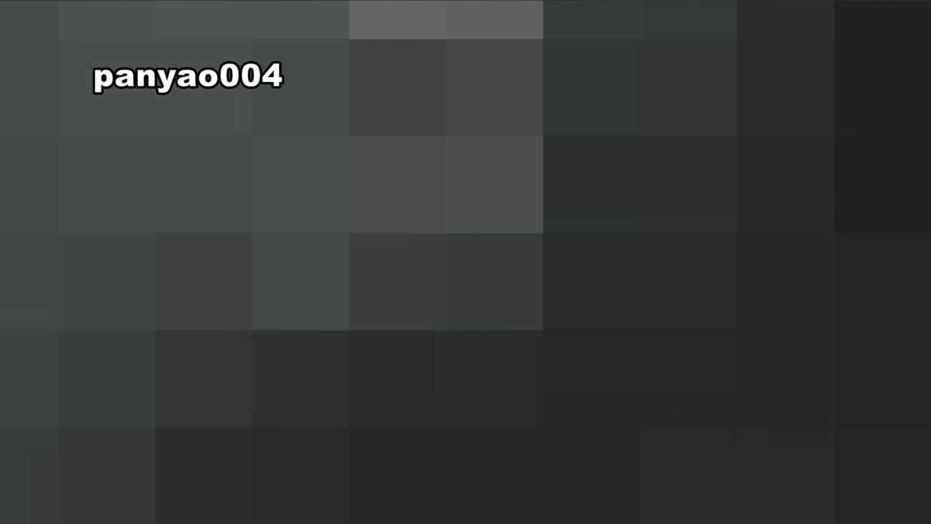 vol.04 コスへの着替え 着替え  103PIX 62