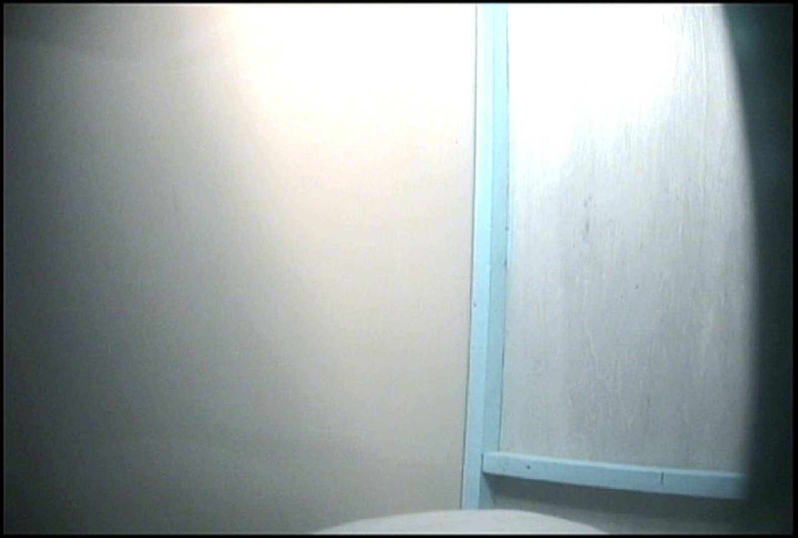 No.11 かなり美形お女市さま そして一本道 シャワー  70PIX 25