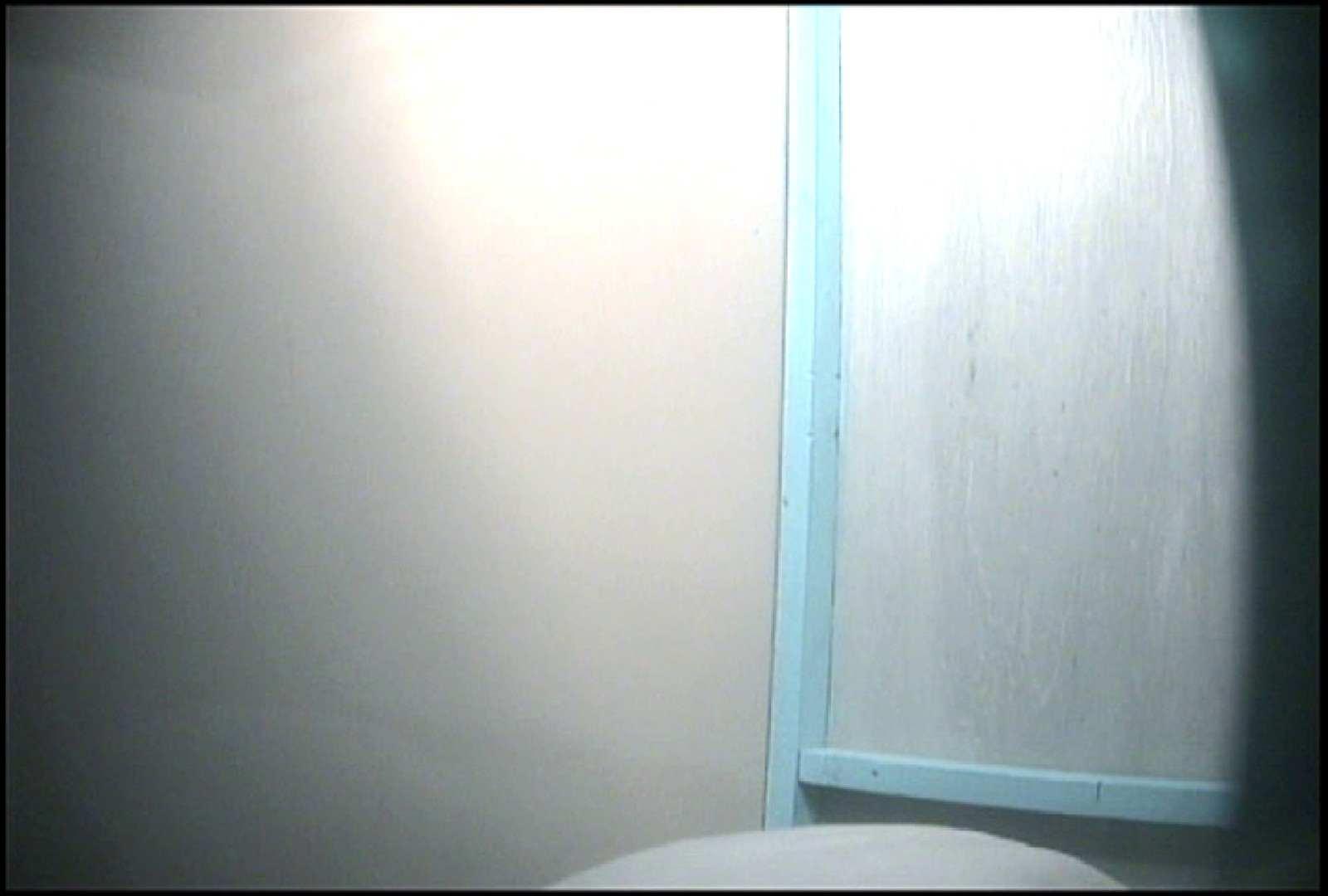 No.11 かなり美形お女市さま そして一本道 シャワー  70PIX 26