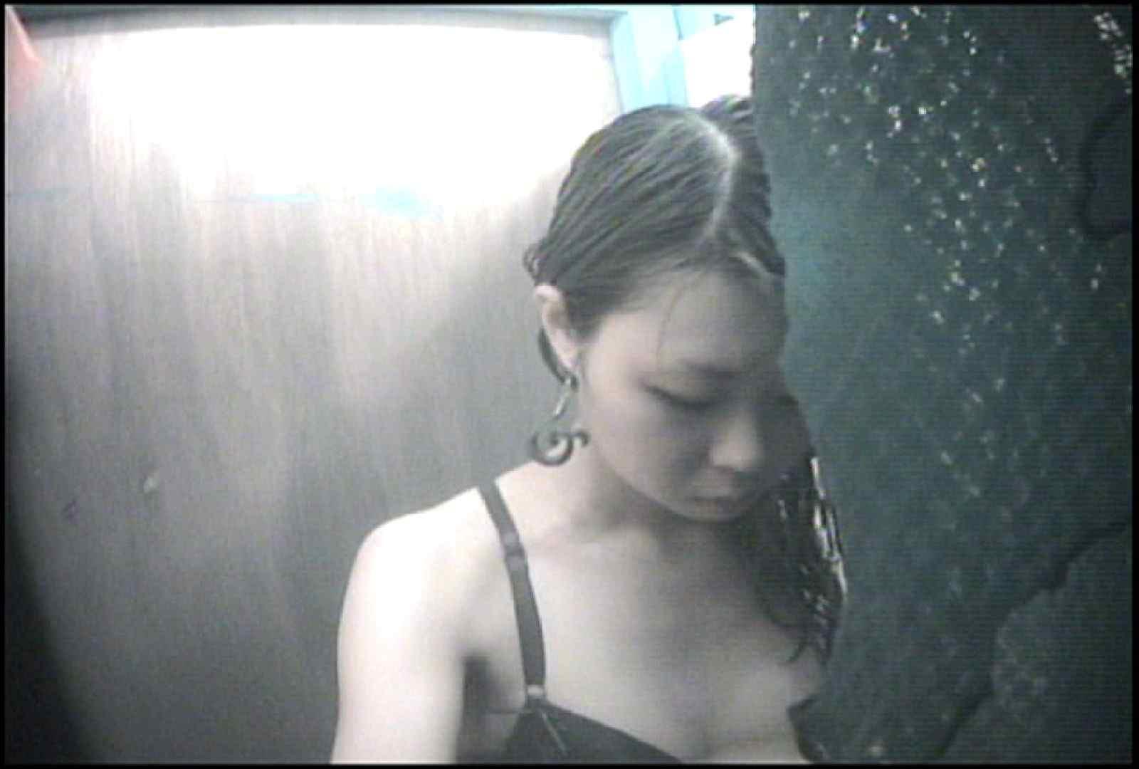 No.12 美味しそうな女子大生風ギャル 女子大生  72PIX 8