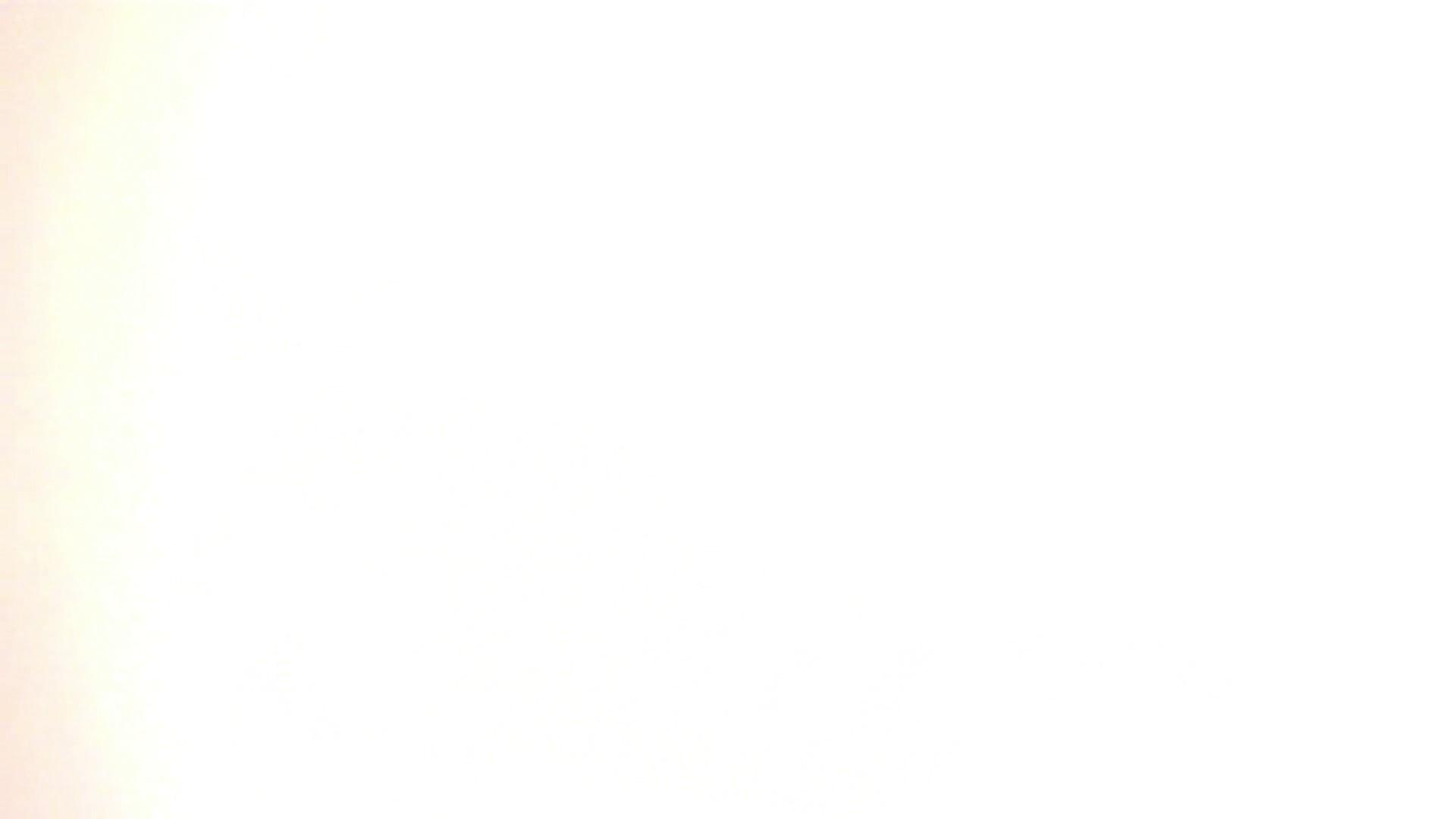 ※100個限定販売 至高下半身盗撮 プレミアム Vol.8 ハイビジョン