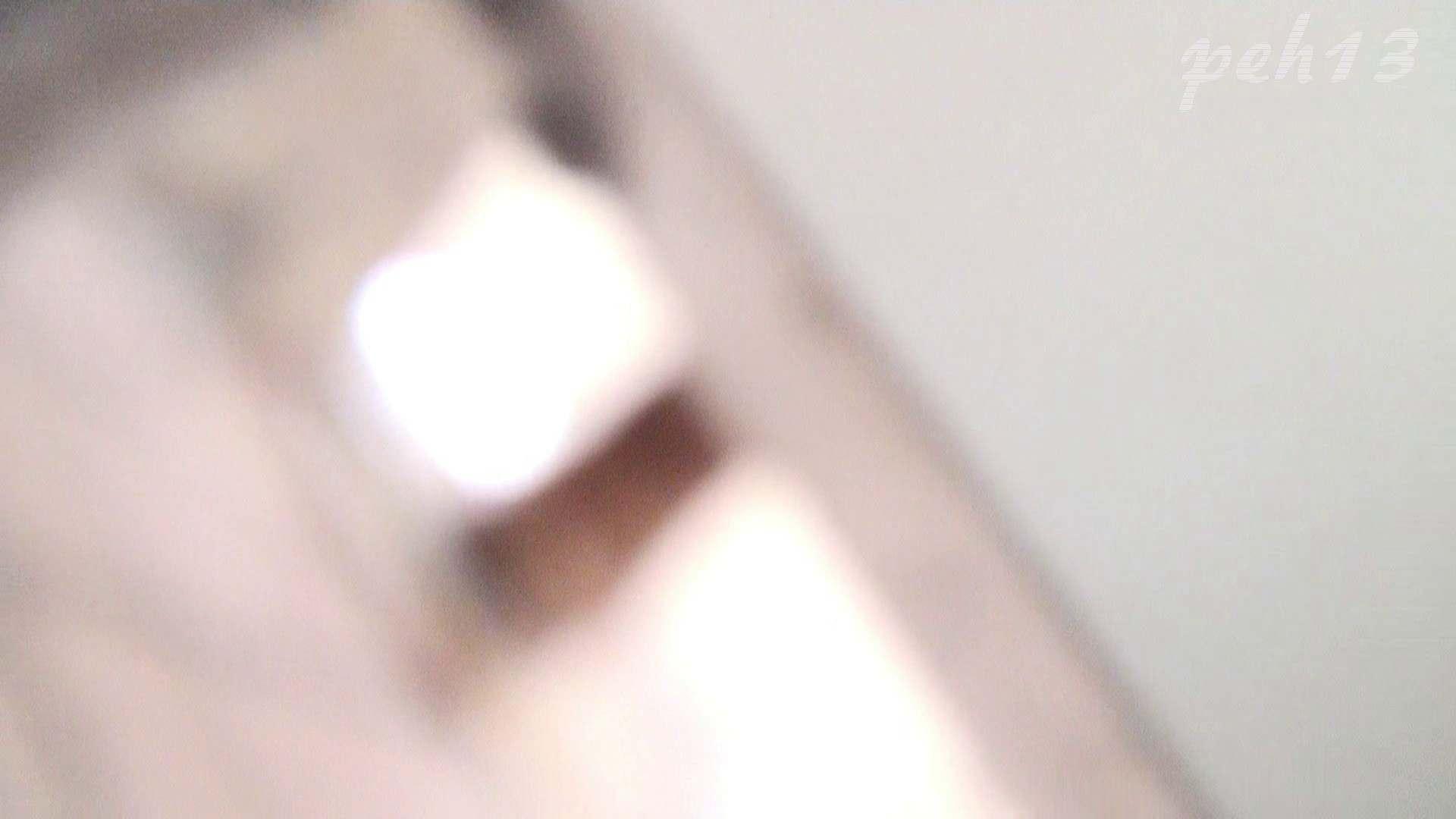 ※100個限定販売 至高下半身盗撮 プレミアム Vol.13 ハイビジョン お姉さん  63PIX 2