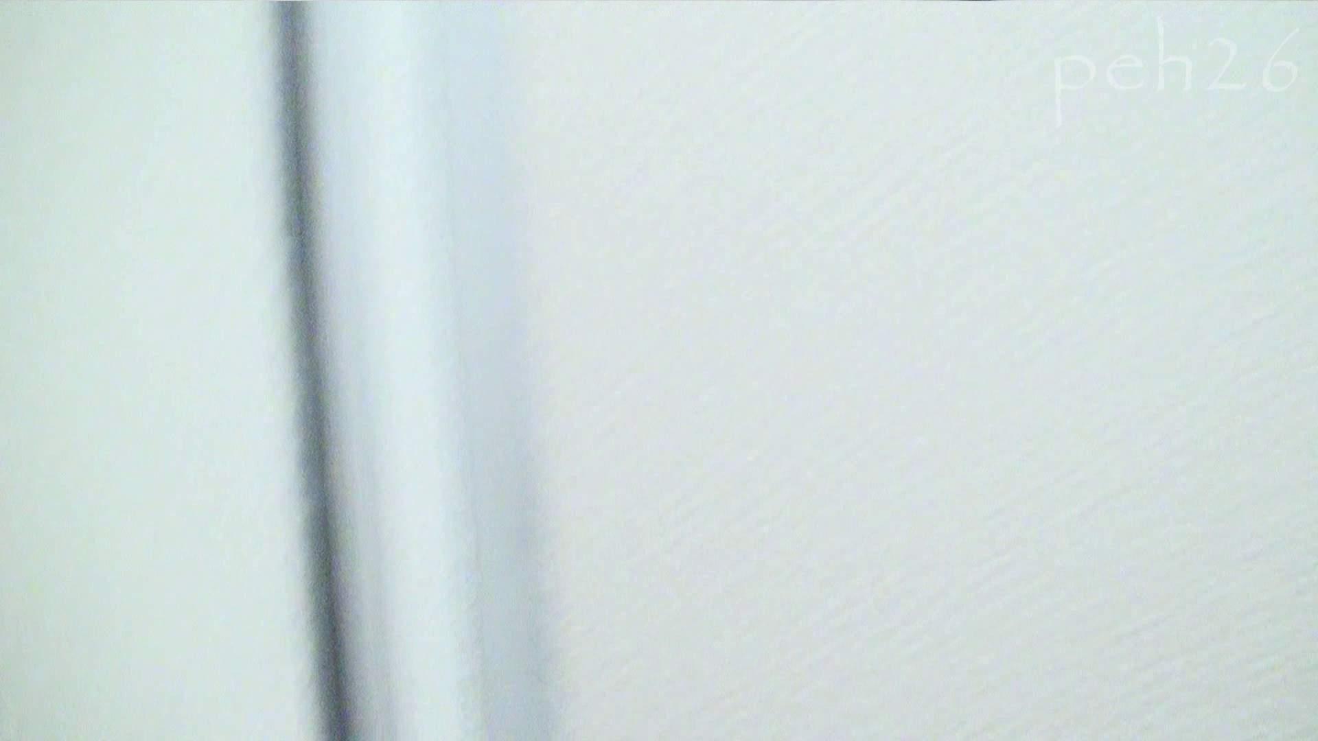 ※100個限定販売 至高下半身盗撮 プレミアム Vol.26 ハイビジョン 洗面所  106PIX 51
