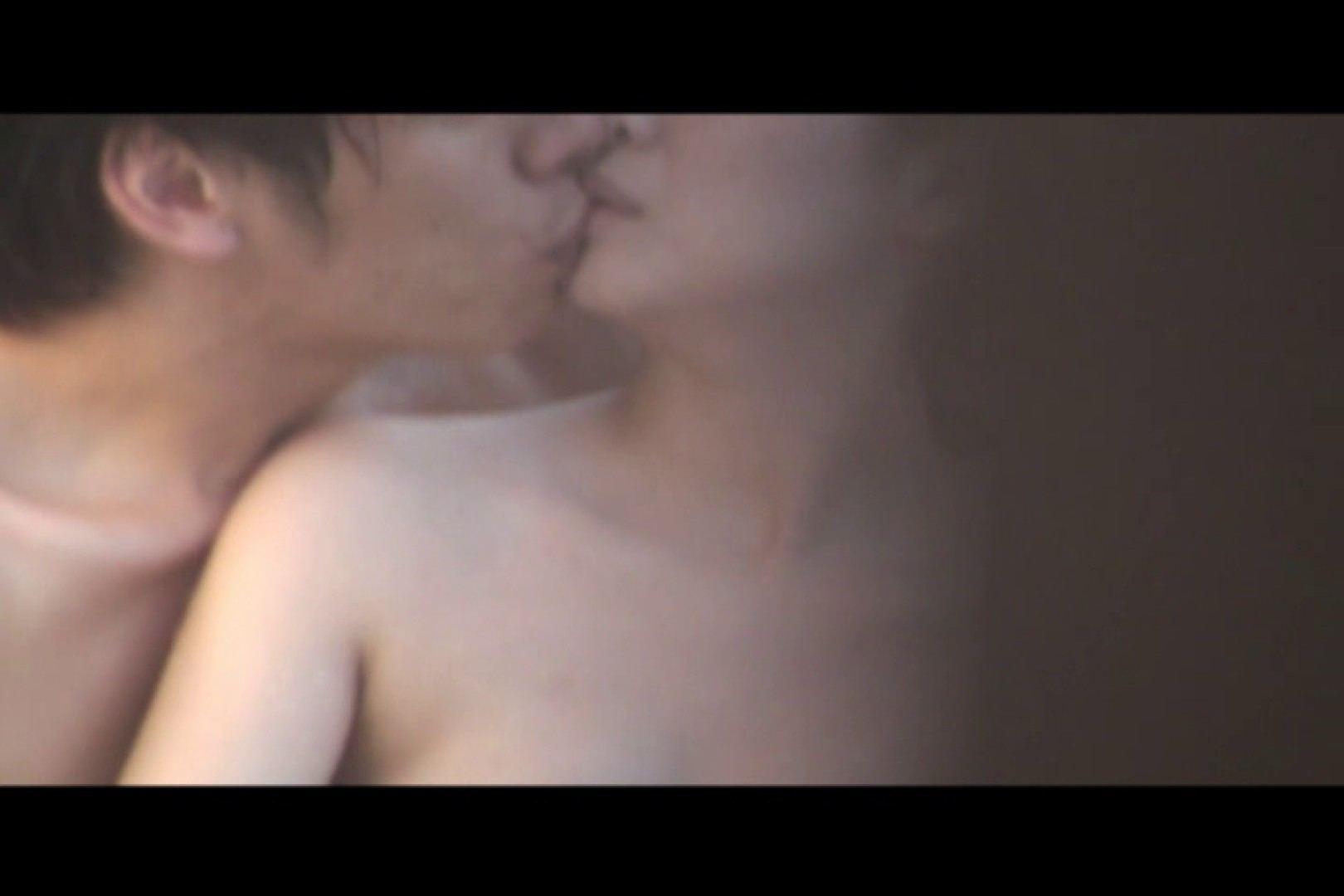 貸切露天 発情カップル! vol.09 露天  99PIX 39