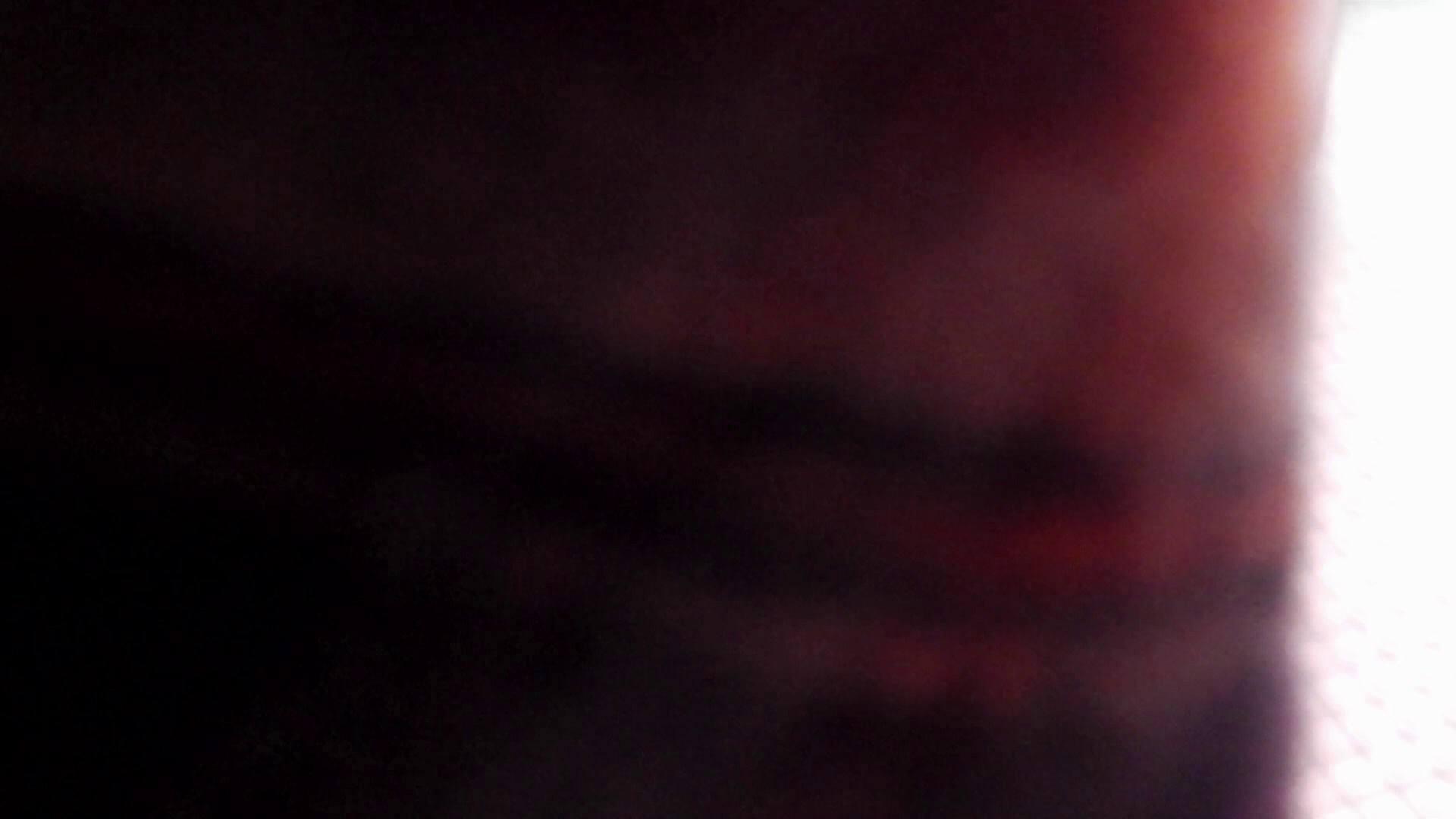 ▲復活限定▲マンコ丸見え!花火大会潜入撮 Vol.02 明るい場所に移動! お姉さん  62PIX 34