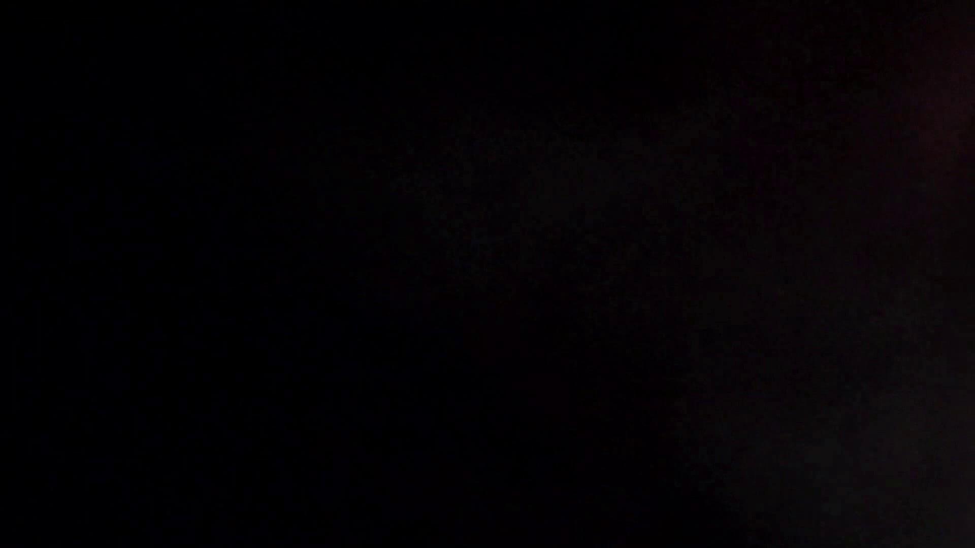 ▲復活限定▲マンコ丸見え!花火大会潜入撮 Vol.02 明るい場所に移動! お姉さん  62PIX 38