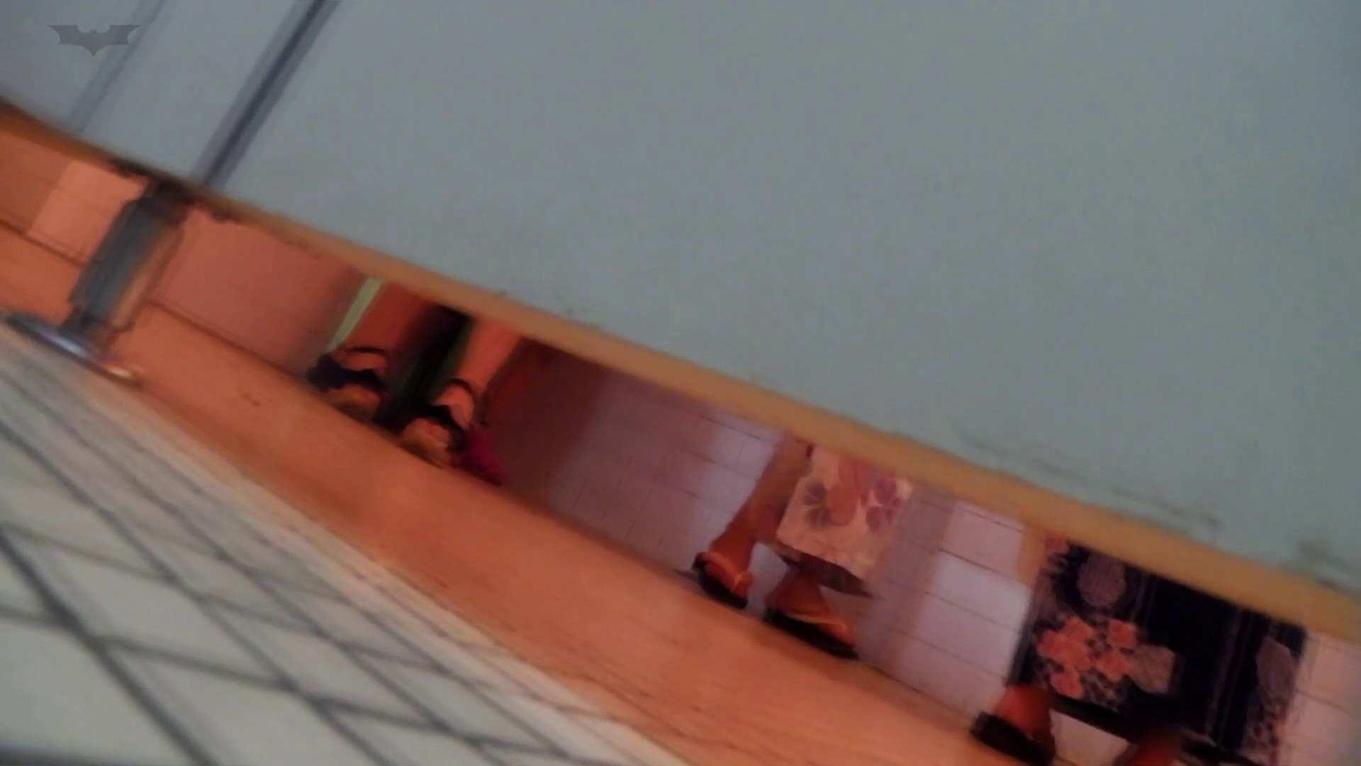 ▲復活限定▲マンコ丸見え!花火大会潜入撮 Vol.02 明るい場所に移動! お姉さん  62PIX 40