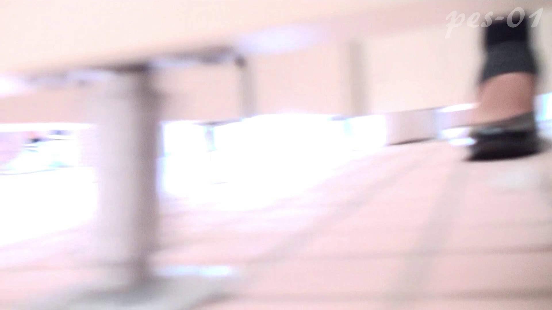 ※100個限定販売 至高下半身盗撮-プレミアム-【体育館編】VOL.1 体育館  111PIX 38